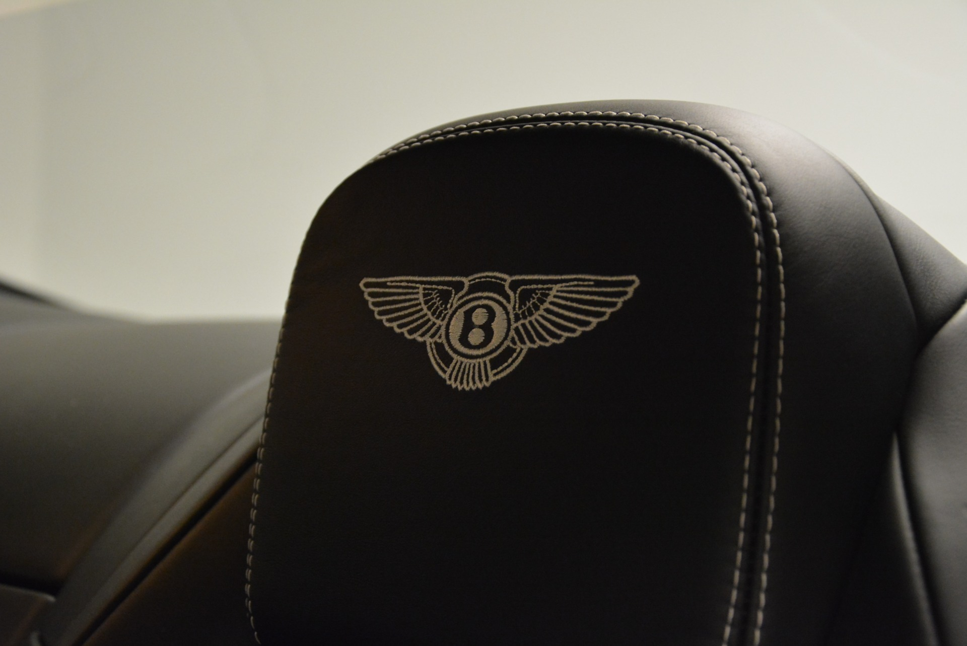 Used 2015 Bentley Continental GT V8 S For Sale In Greenwich, CT. Alfa Romeo of Greenwich, 7335 1960_p17