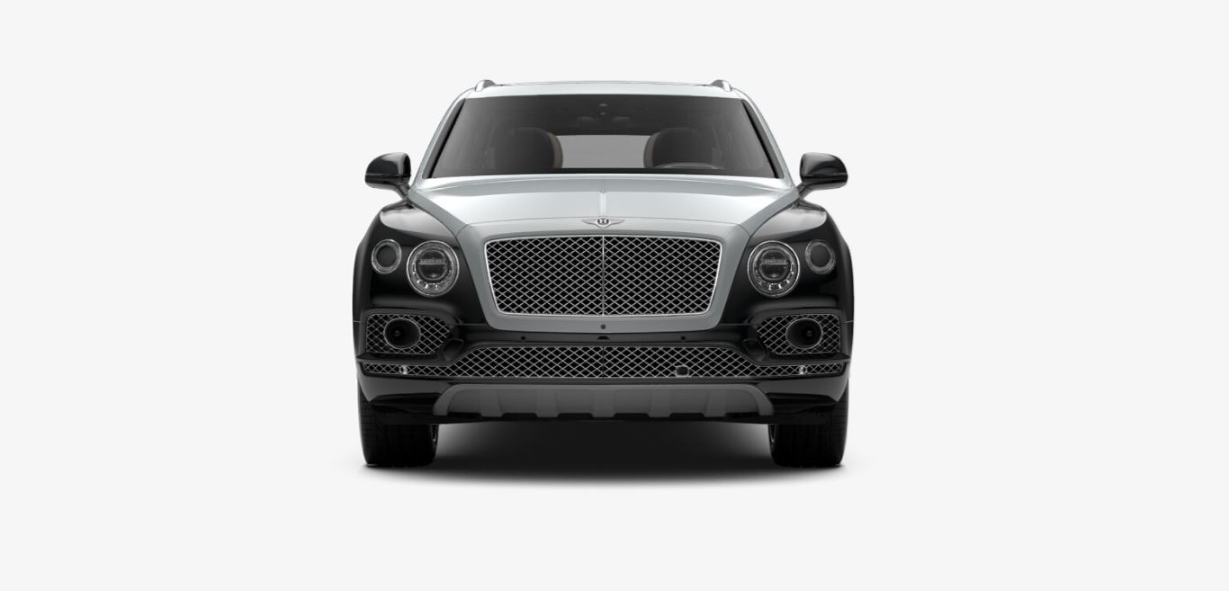 New 2018 Bentley Bentayga Mulliner For Sale In Greenwich, CT. Alfa Romeo of Greenwich, 373723 1988_p5
