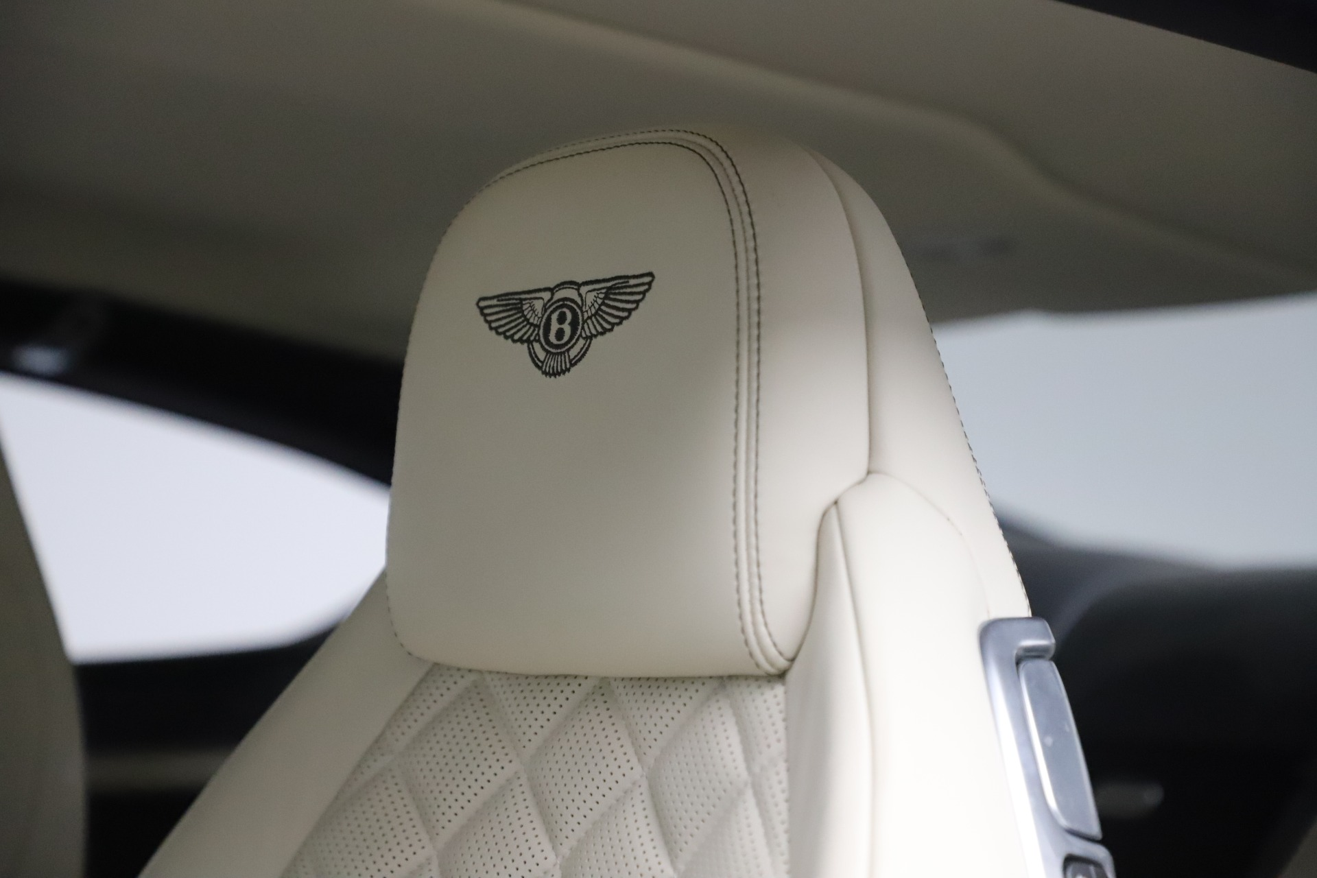 Used 2016 Bentley Continental GT W12 For Sale In Greenwich, CT. Alfa Romeo of Greenwich, B1131 20_p19
