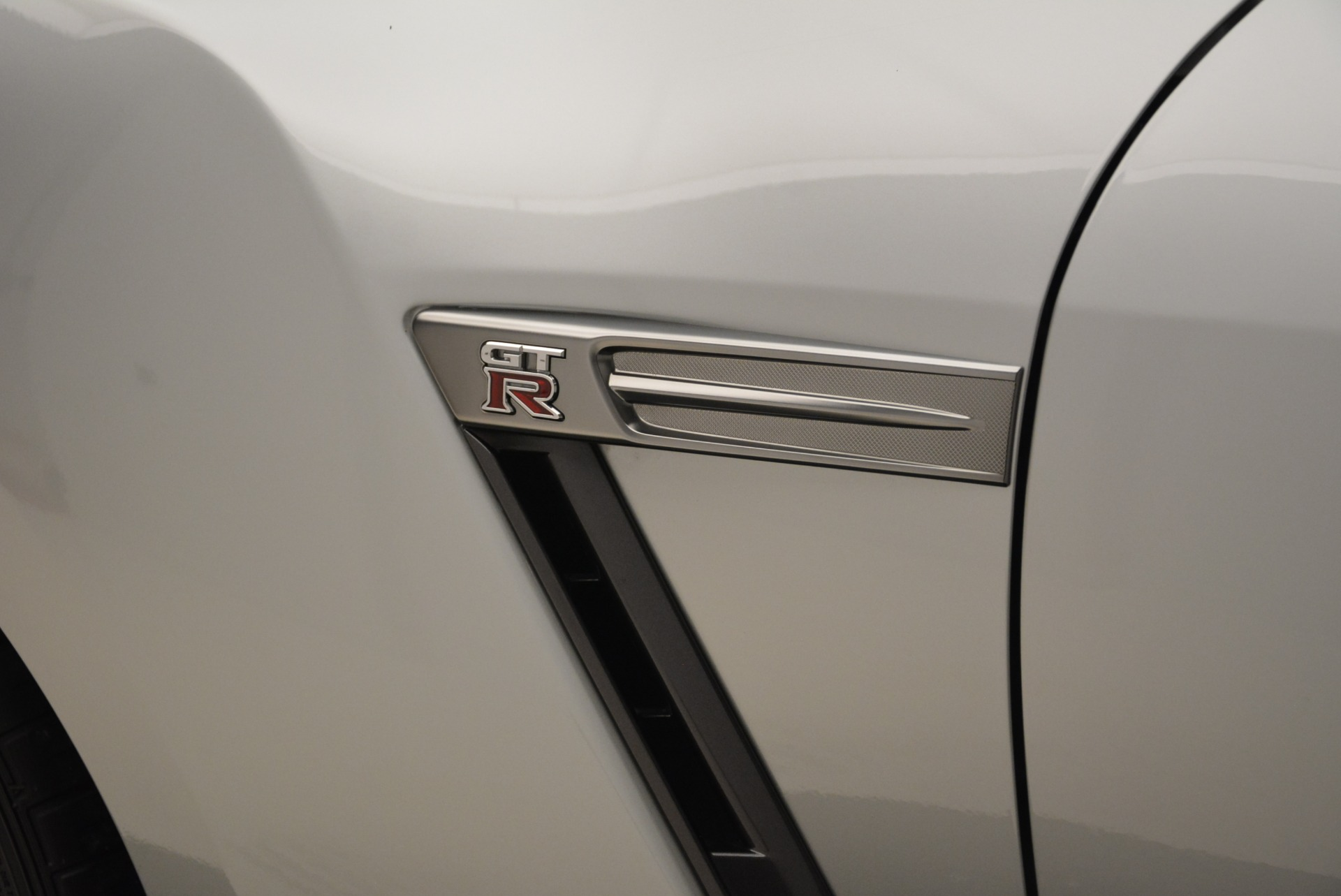 Used 2013 Nissan GT-R Premium For Sale In Greenwich, CT. Alfa Romeo of Greenwich, 7323 2062_p17