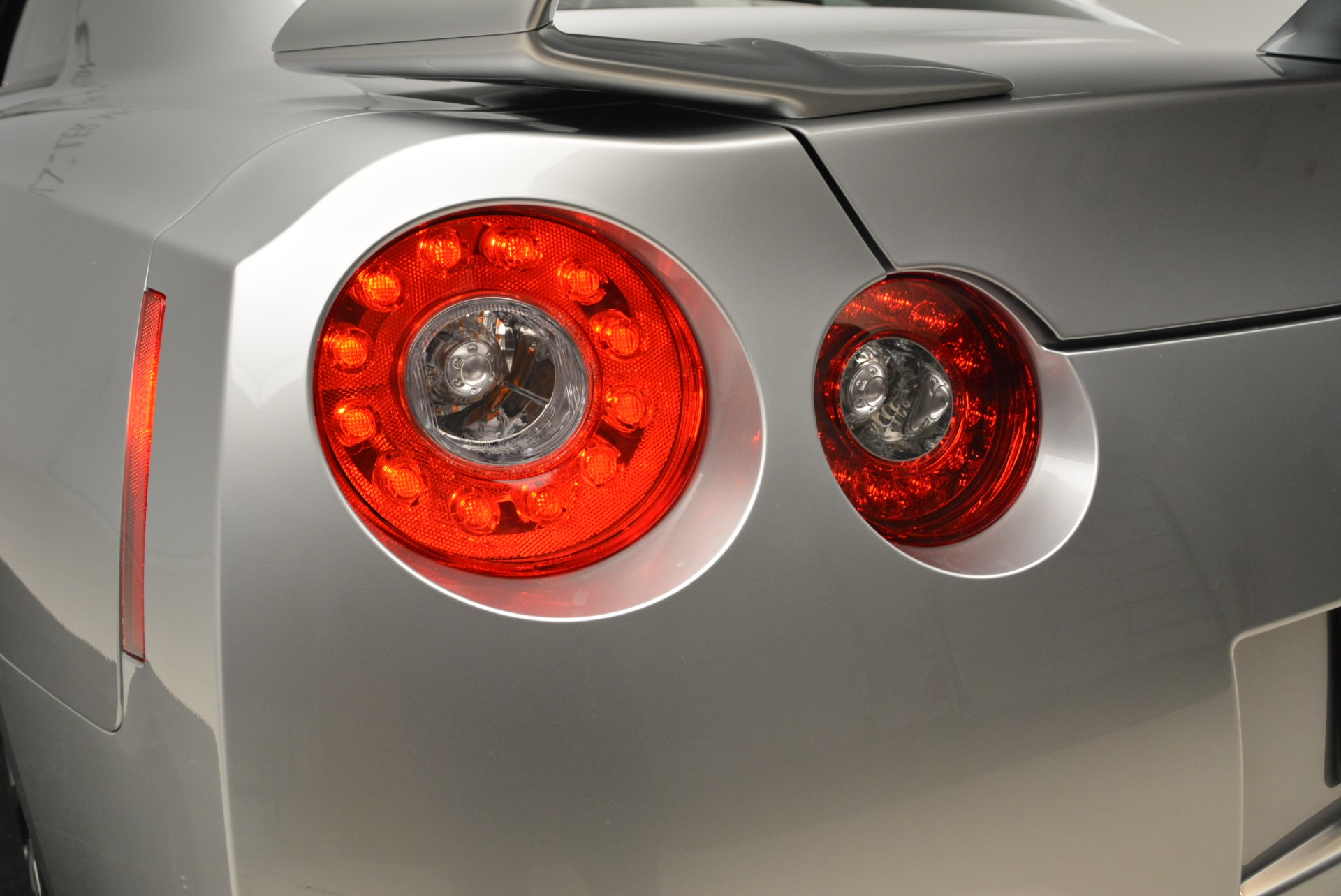 Used 2013 Nissan GT-R Premium For Sale In Greenwich, CT. Alfa Romeo of Greenwich, 7323 2062_p19