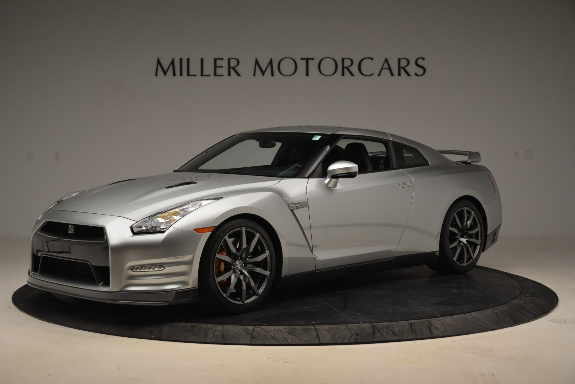 Used 2013 Nissan GT-R Premium For Sale In Greenwich, CT. Alfa Romeo of Greenwich, 7323 2062_p2