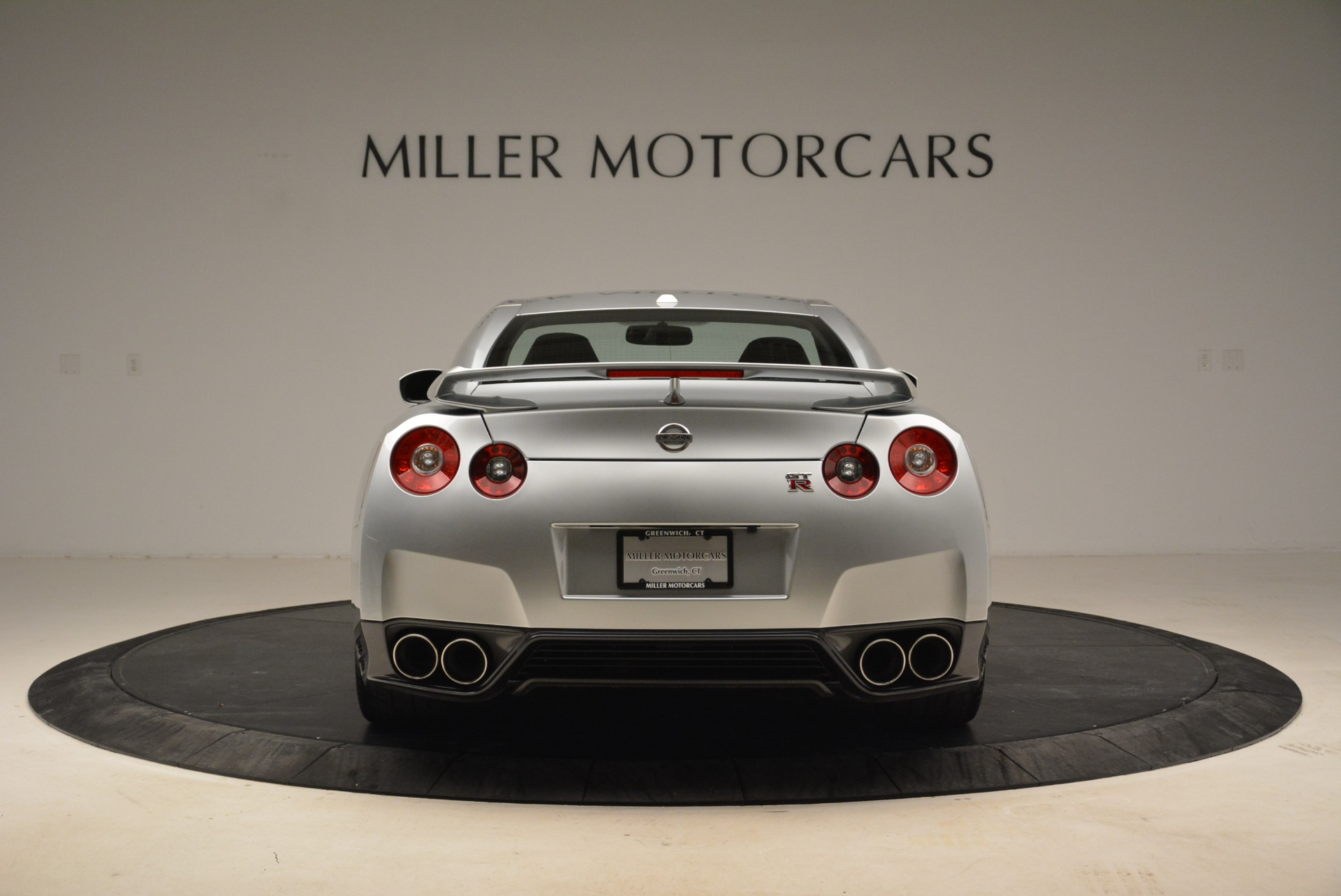 Used 2013 Nissan GT-R Premium For Sale In Greenwich, CT. Alfa Romeo of Greenwich, 7323 2062_p6