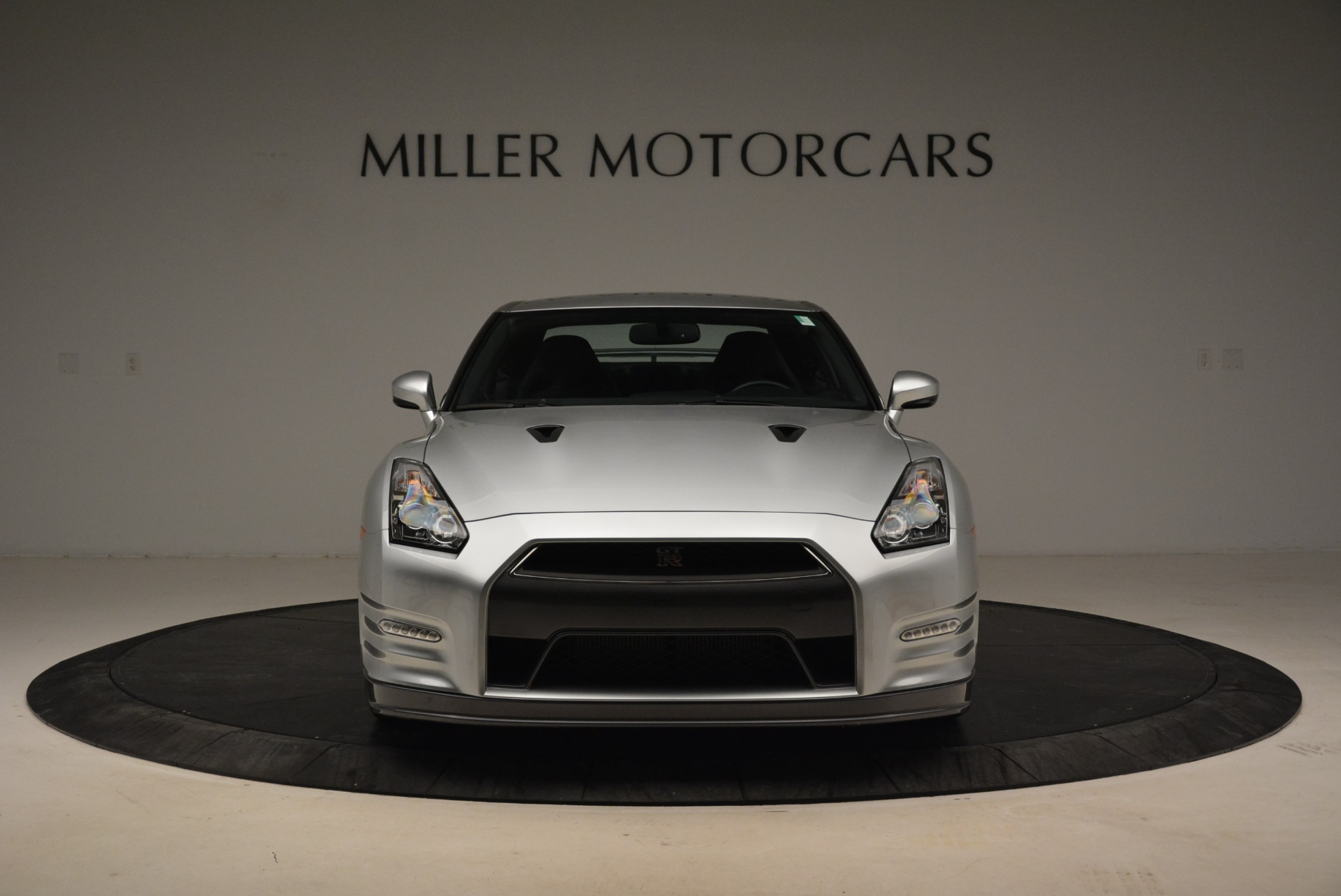 Used 2013 Nissan GT-R Premium For Sale In Greenwich, CT. Alfa Romeo of Greenwich, 7323 2062_p7