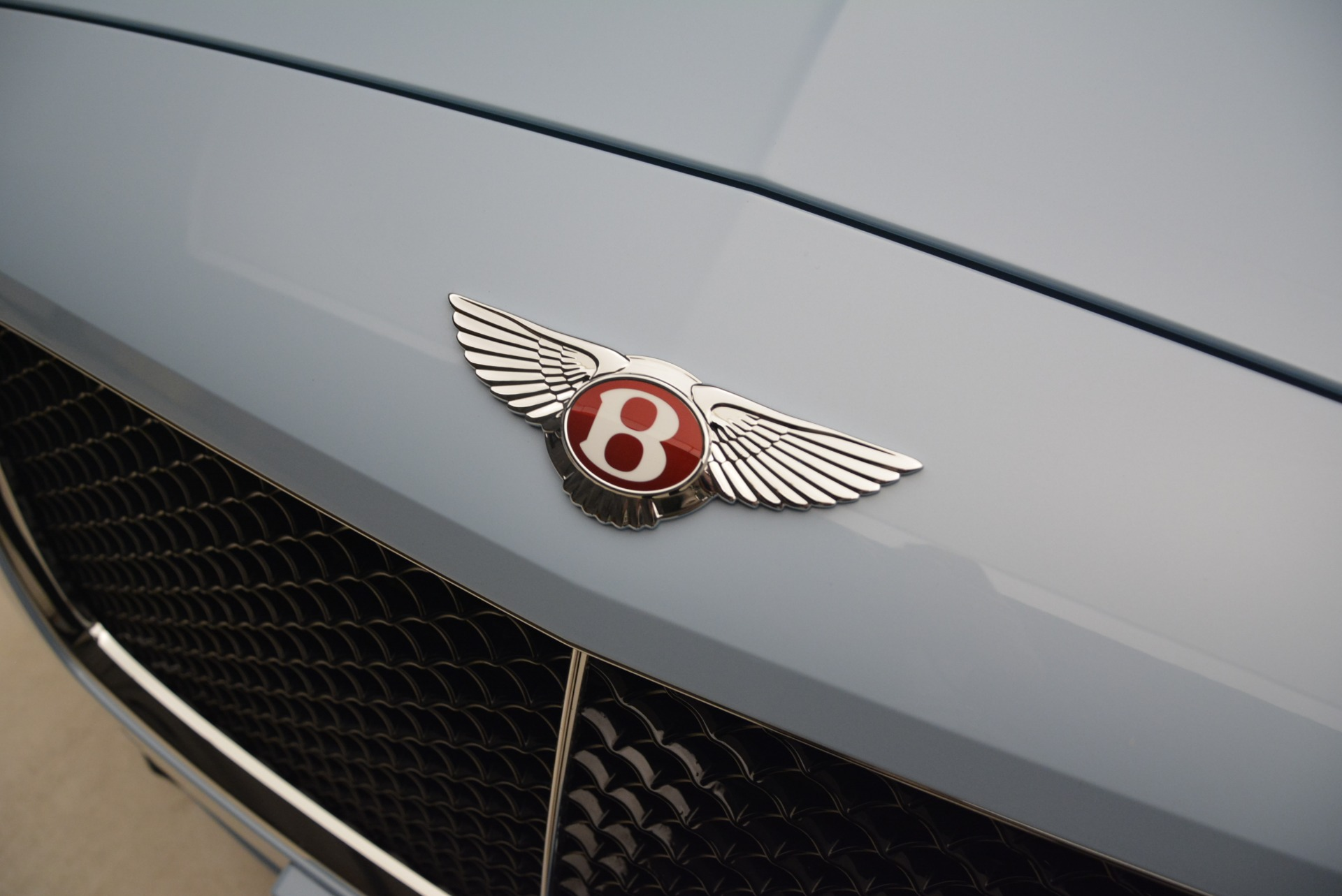 Used 2016 Bentley Continental GT V8 S For Sale In Greenwich, CT. Alfa Romeo of Greenwich, 7332 2077_p15