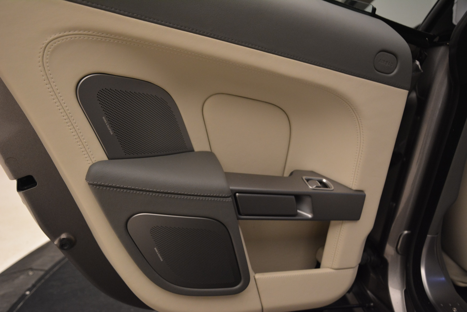 Used 2014 Aston Martin Rapide S  For Sale In Greenwich, CT. Alfa Romeo of Greenwich, A1277A 2079_p20