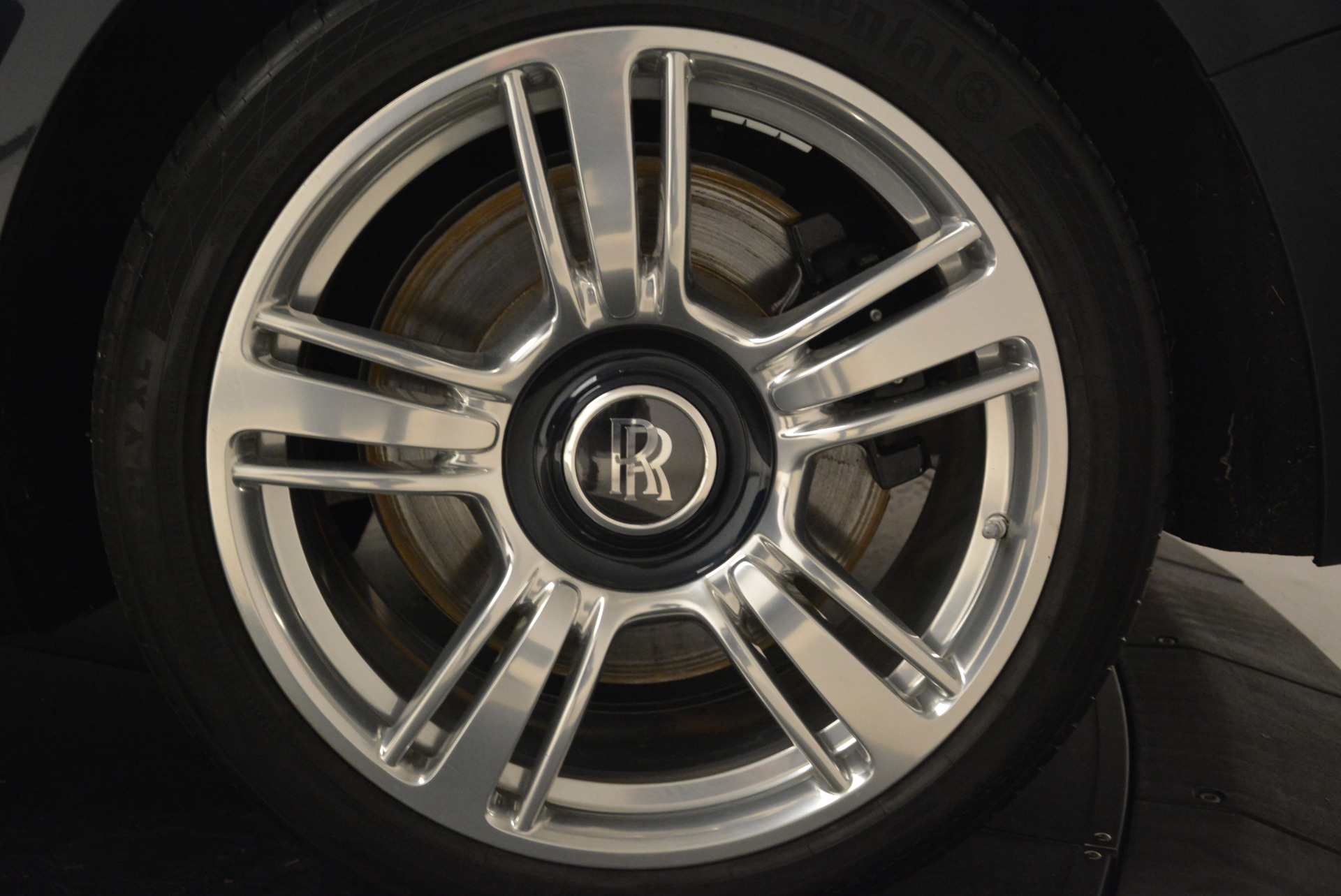 Used 2015 Rolls-Royce Wraith  For Sale In Greenwich, CT. Alfa Romeo of Greenwich, 7599 2099_p14