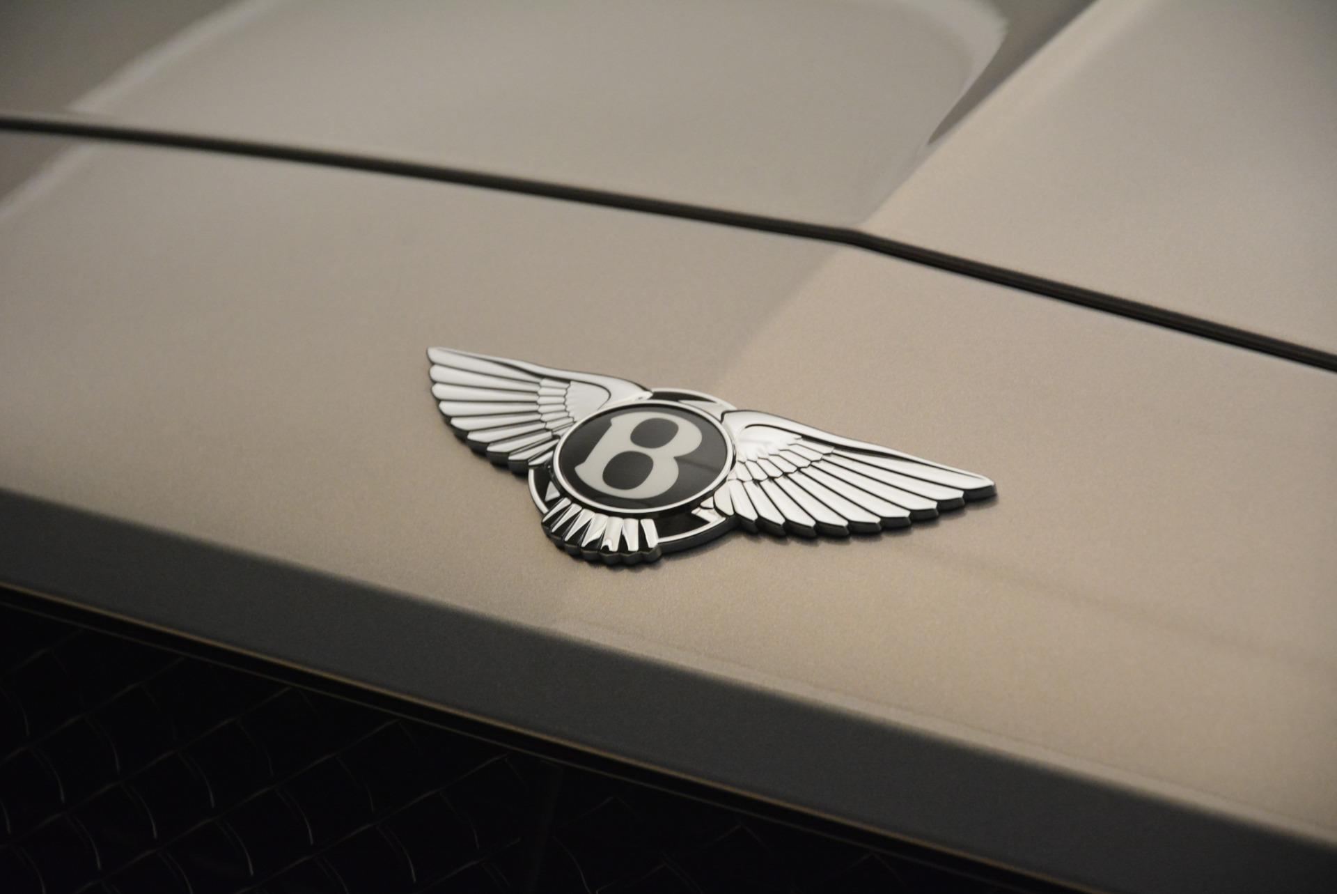Used 2018 Bentley Continental GT Supersports Convertible For Sale In Greenwich, CT. Alfa Romeo of Greenwich, B1342 2134_p21
