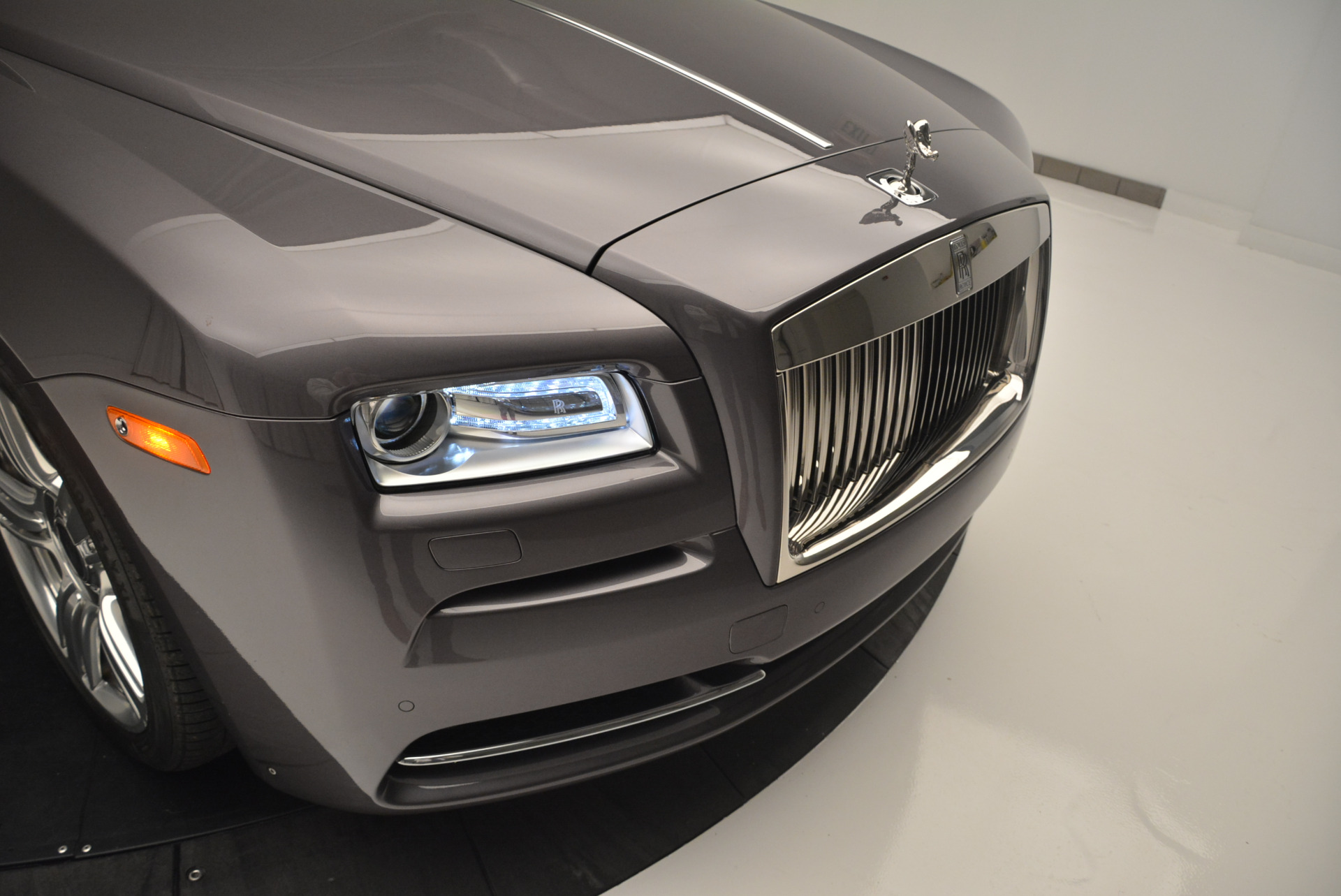 Used 2016 Rolls-Royce Wraith  For Sale In Greenwich, CT. Alfa Romeo of Greenwich, 7391 214_p14
