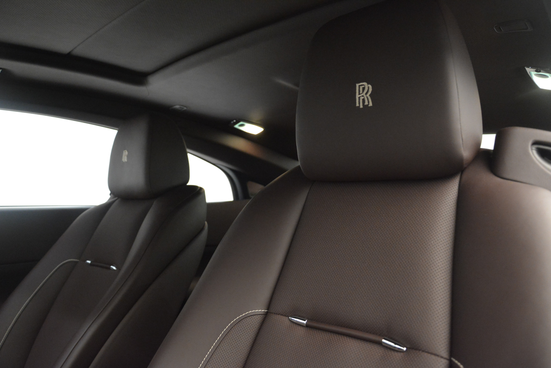 Used 2016 Rolls-Royce Wraith  For Sale In Greenwich, CT. Alfa Romeo of Greenwich, 7391 214_p17