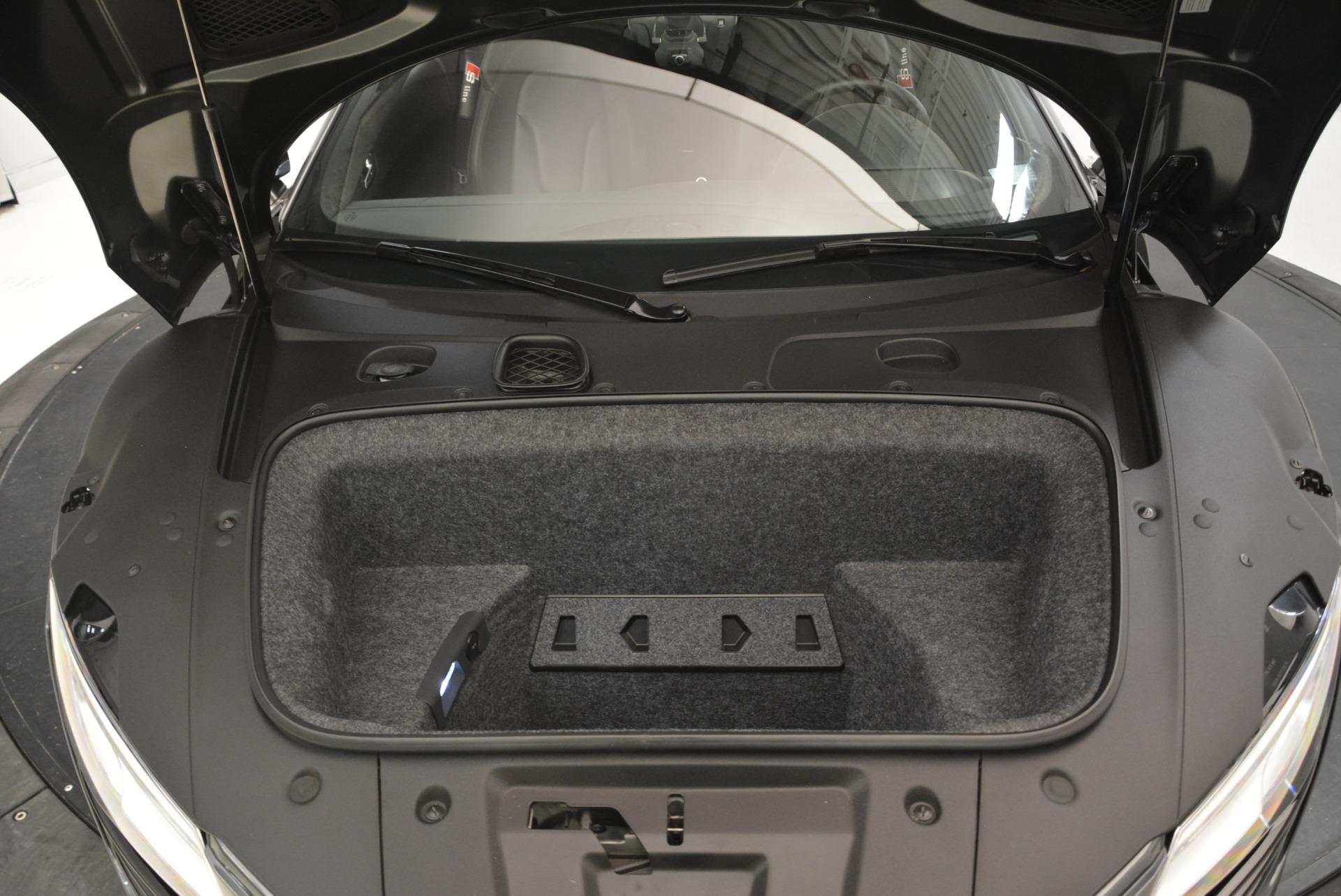 Used 2014 Audi R8 5.2 quattro For Sale In Greenwich, CT. Alfa Romeo of Greenwich, 4416A 2147_p27