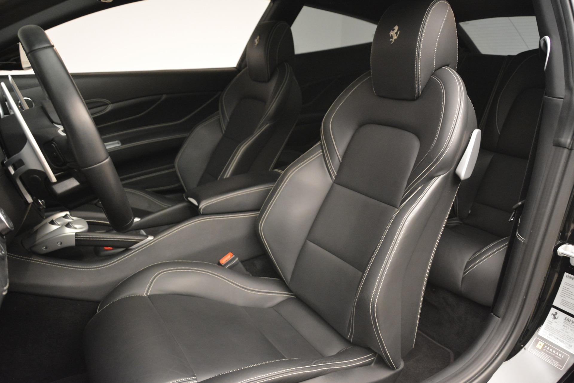 Used 2014 Ferrari FF  For Sale In Greenwich, CT. Alfa Romeo of Greenwich, 4468 2152_p15