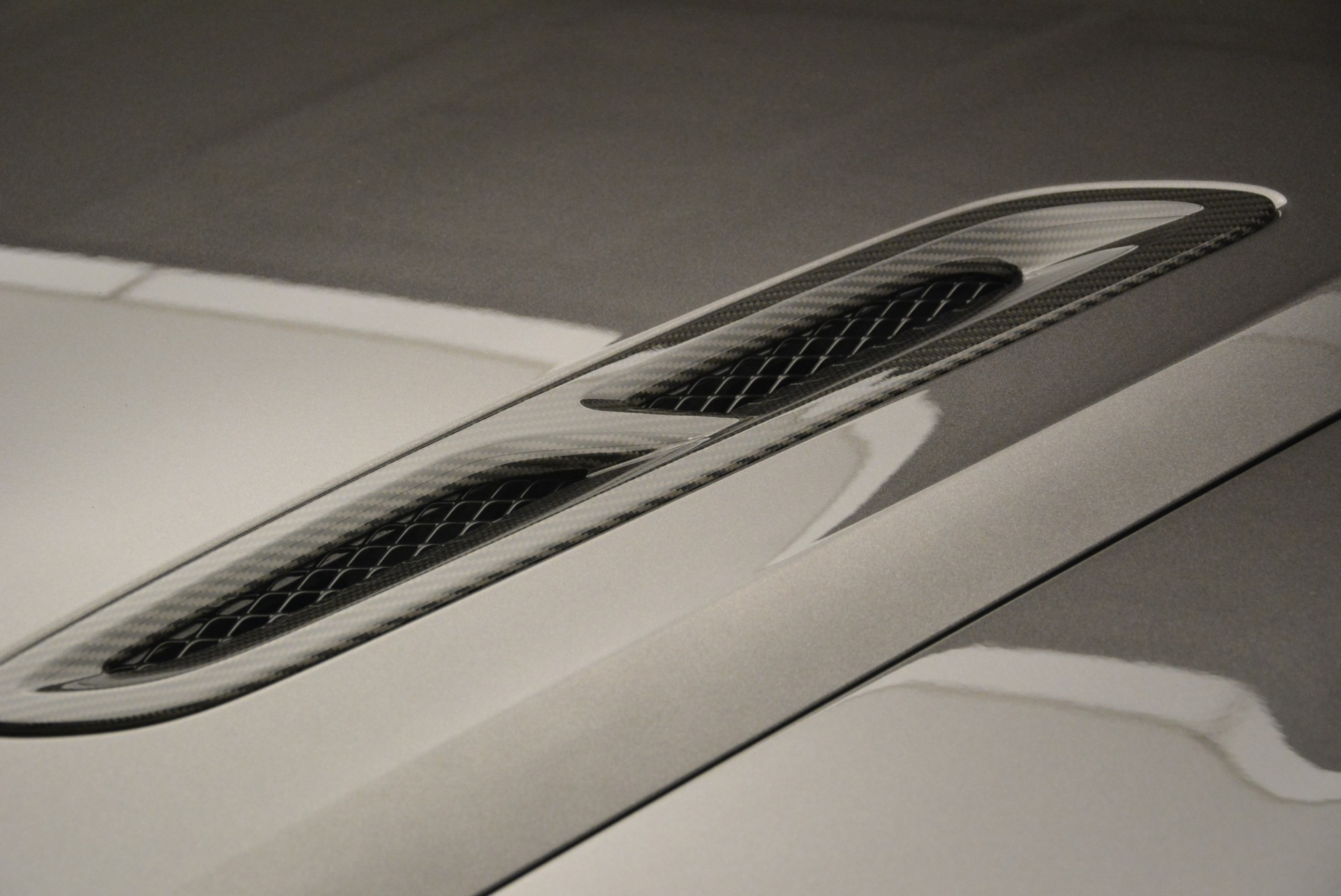 Used 2017 Bentley Continental GT Supersports For Sale In Greenwich, CT. Alfa Romeo of Greenwich, B1347 2172_p17