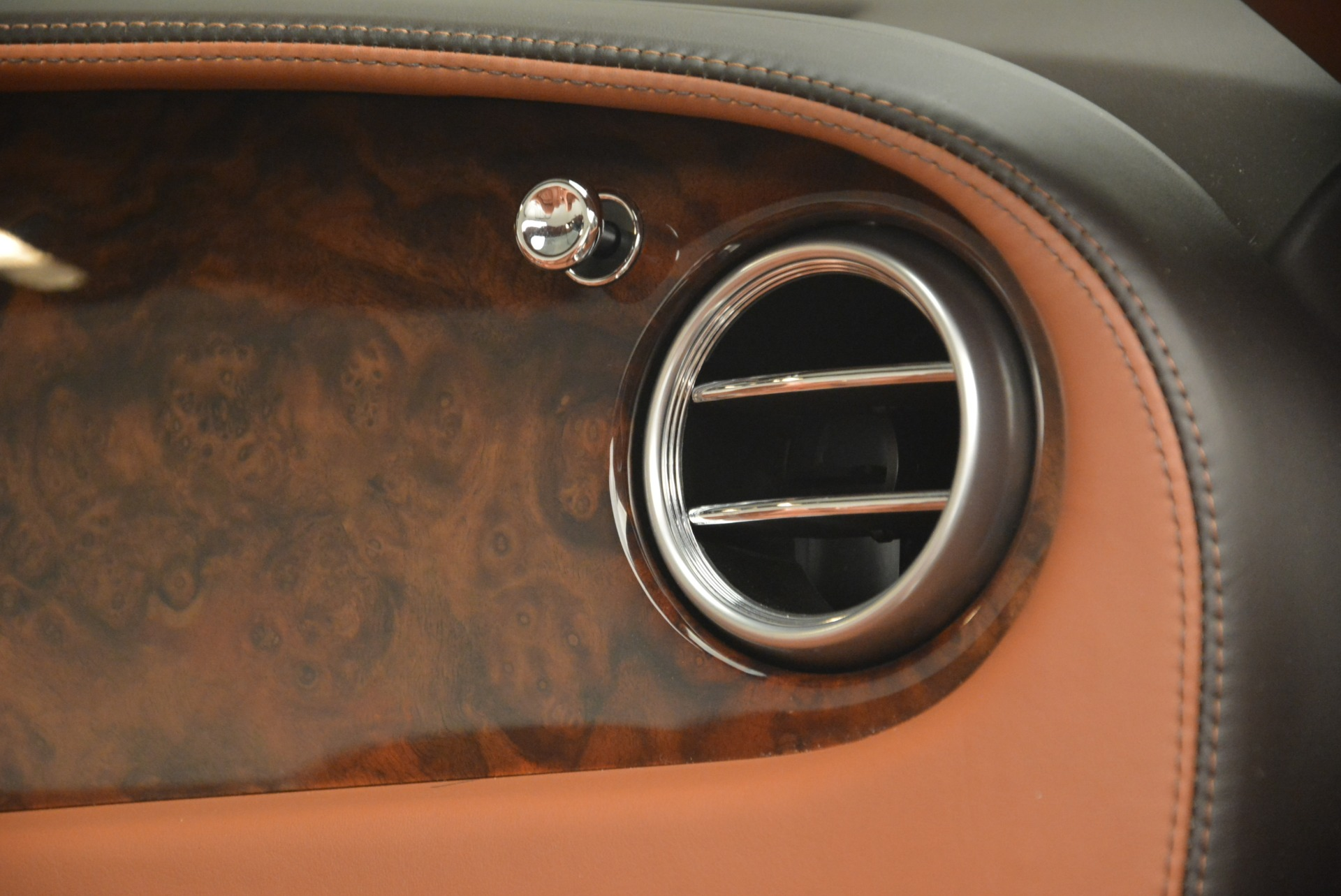 Used 2008 Bentley Continental GT W12 For Sale In Greenwich, CT. Alfa Romeo of Greenwich, B1329A 2190_p46
