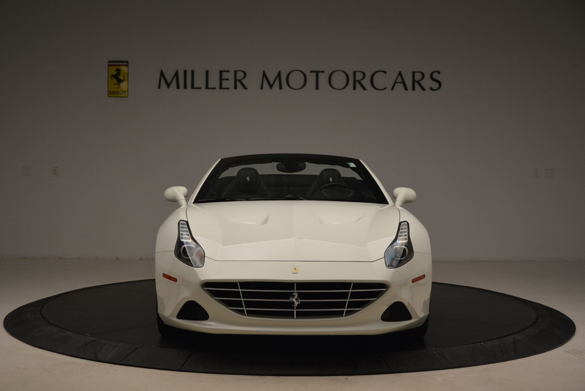 Used 2015 Ferrari California T  For Sale In Greenwich, CT. Alfa Romeo of Greenwich, 4471 2199_p12