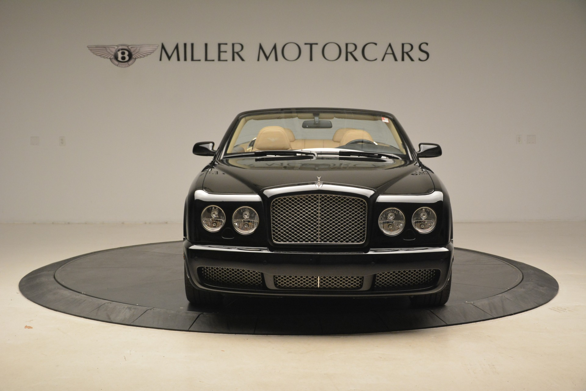 Used 2007 Bentley Azure  For Sale In Greenwich, CT. Alfa Romeo of Greenwich, 7354 2203_p12