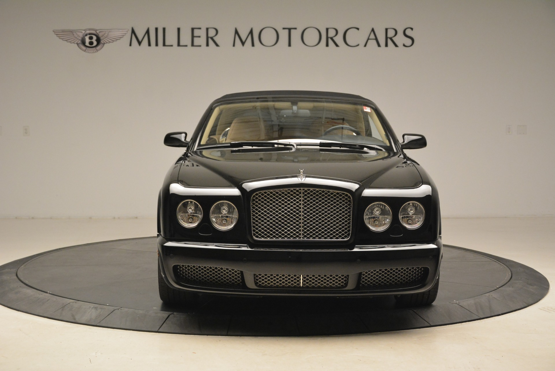 Used 2007 Bentley Azure  For Sale In Greenwich, CT. Alfa Romeo of Greenwich, 7354 2203_p13