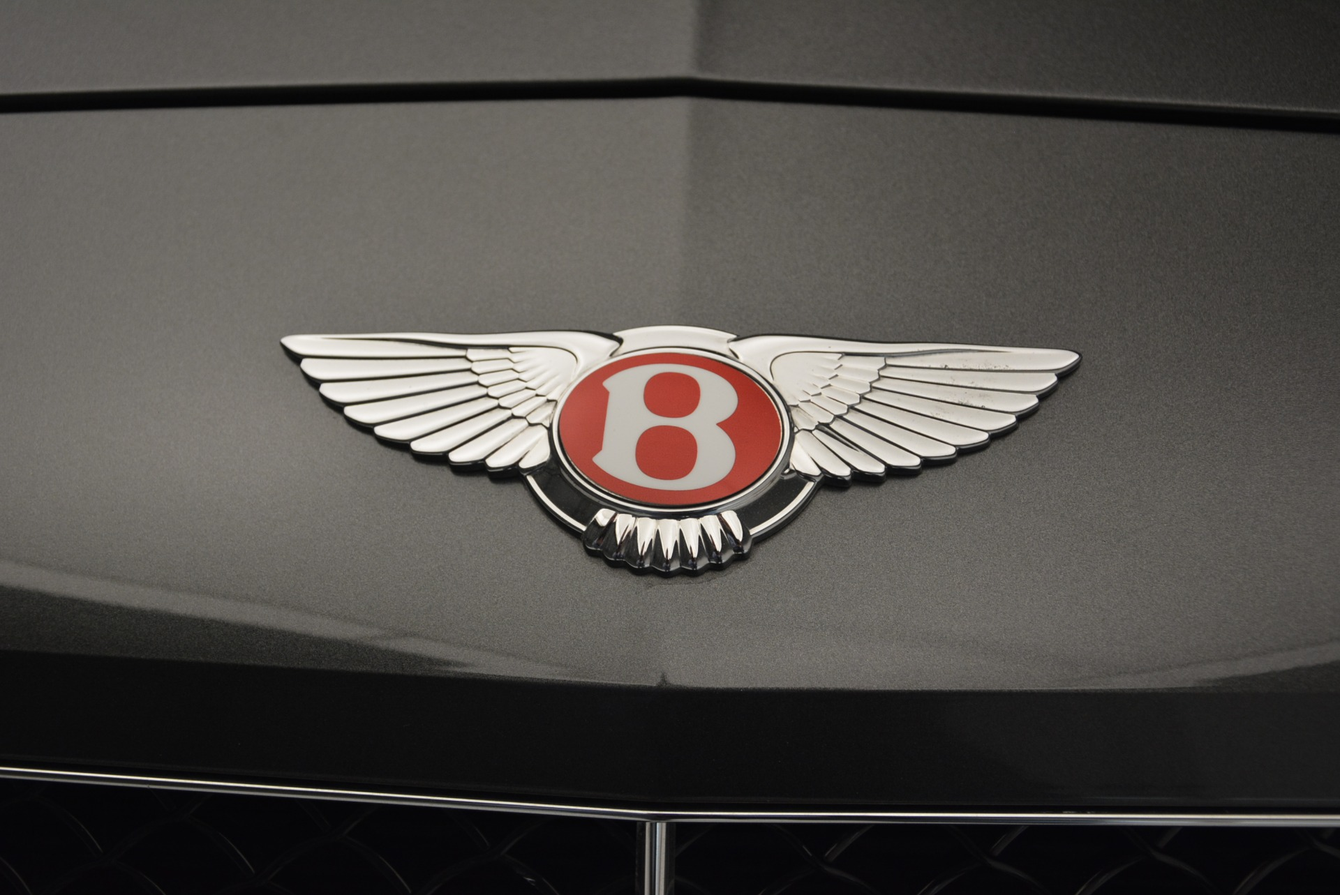 Used 2015 Bentley Continental GT V8 S For Sale In Greenwich, CT. Alfa Romeo of Greenwich, 7360 2207_p28