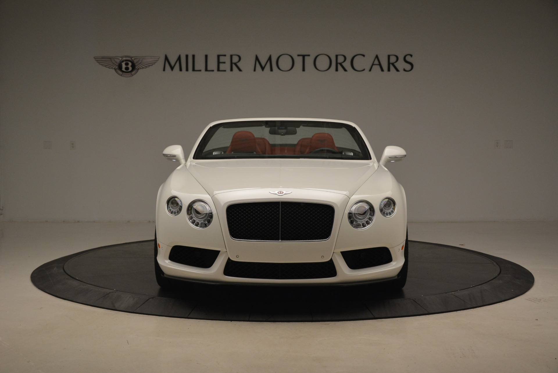 Used 2015 Bentley Continental GT V8 S For Sale In Greenwich, CT. Alfa Romeo of Greenwich, 7358 2214_p18
