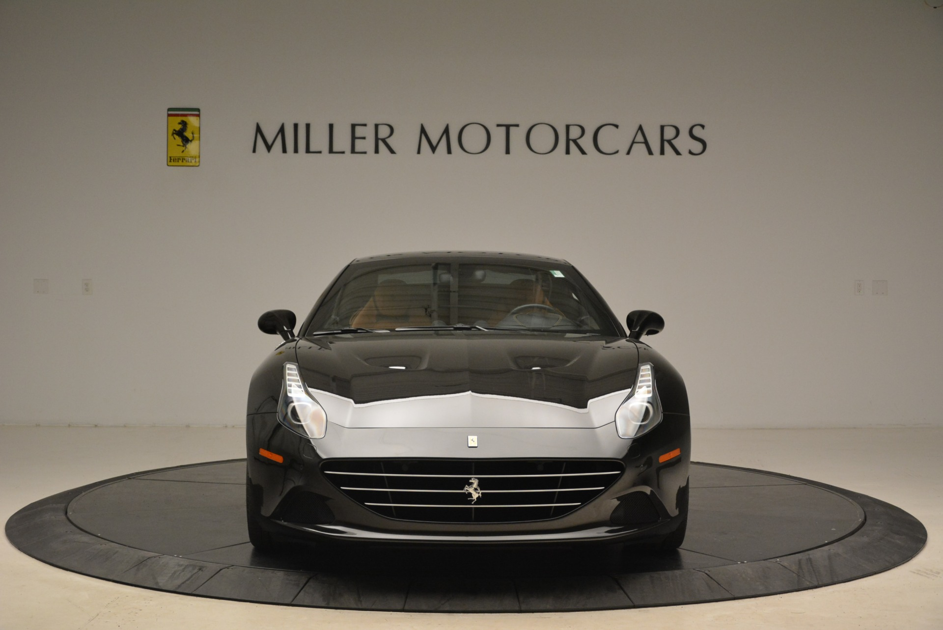 Used 2015 Ferrari California T  For Sale In Greenwich, CT. Alfa Romeo of Greenwich, 4458A 2224_p24