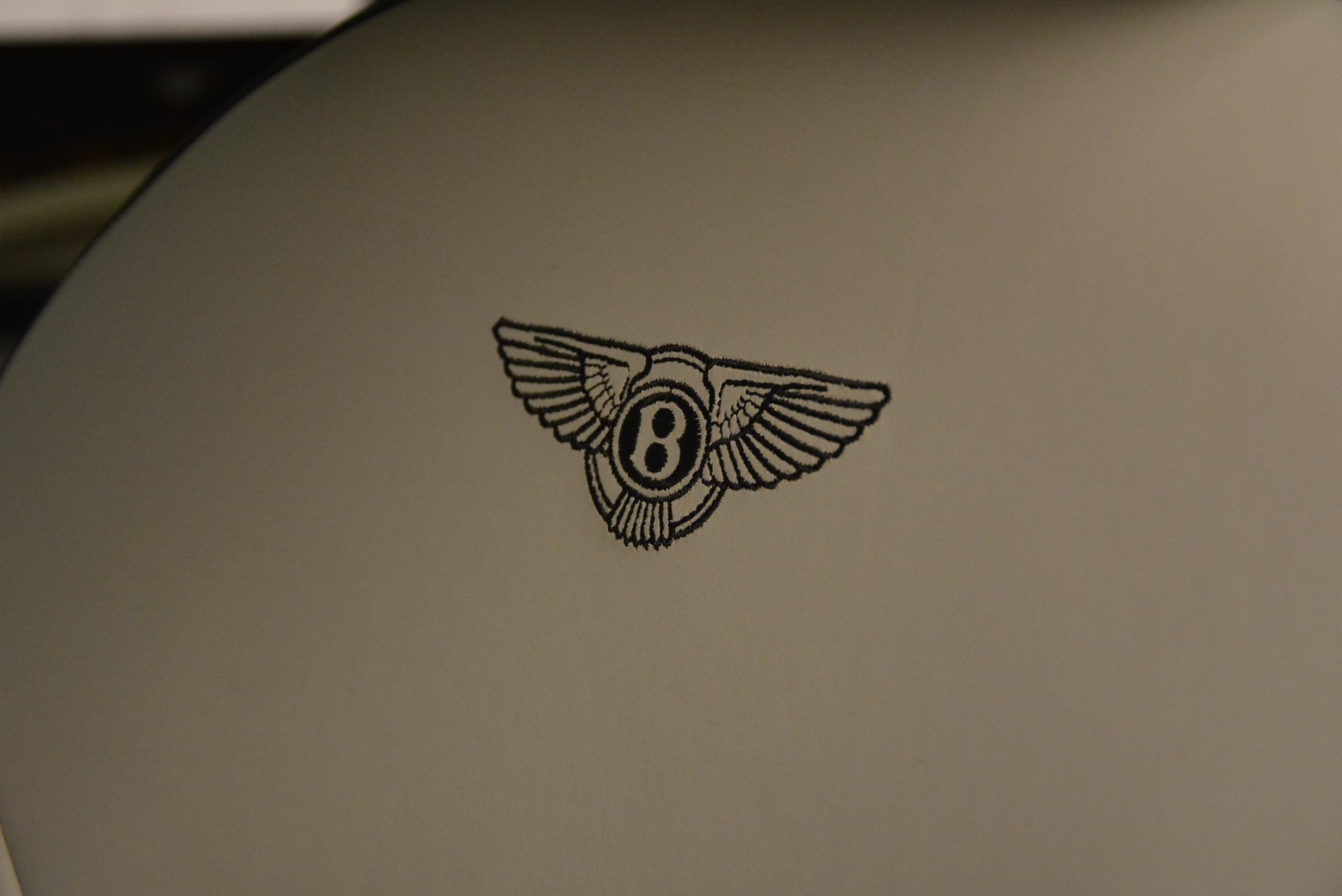 Used 2013 Bentley Mulsanne  For Sale In Greenwich, CT. Alfa Romeo of Greenwich, R460A 2230_p19