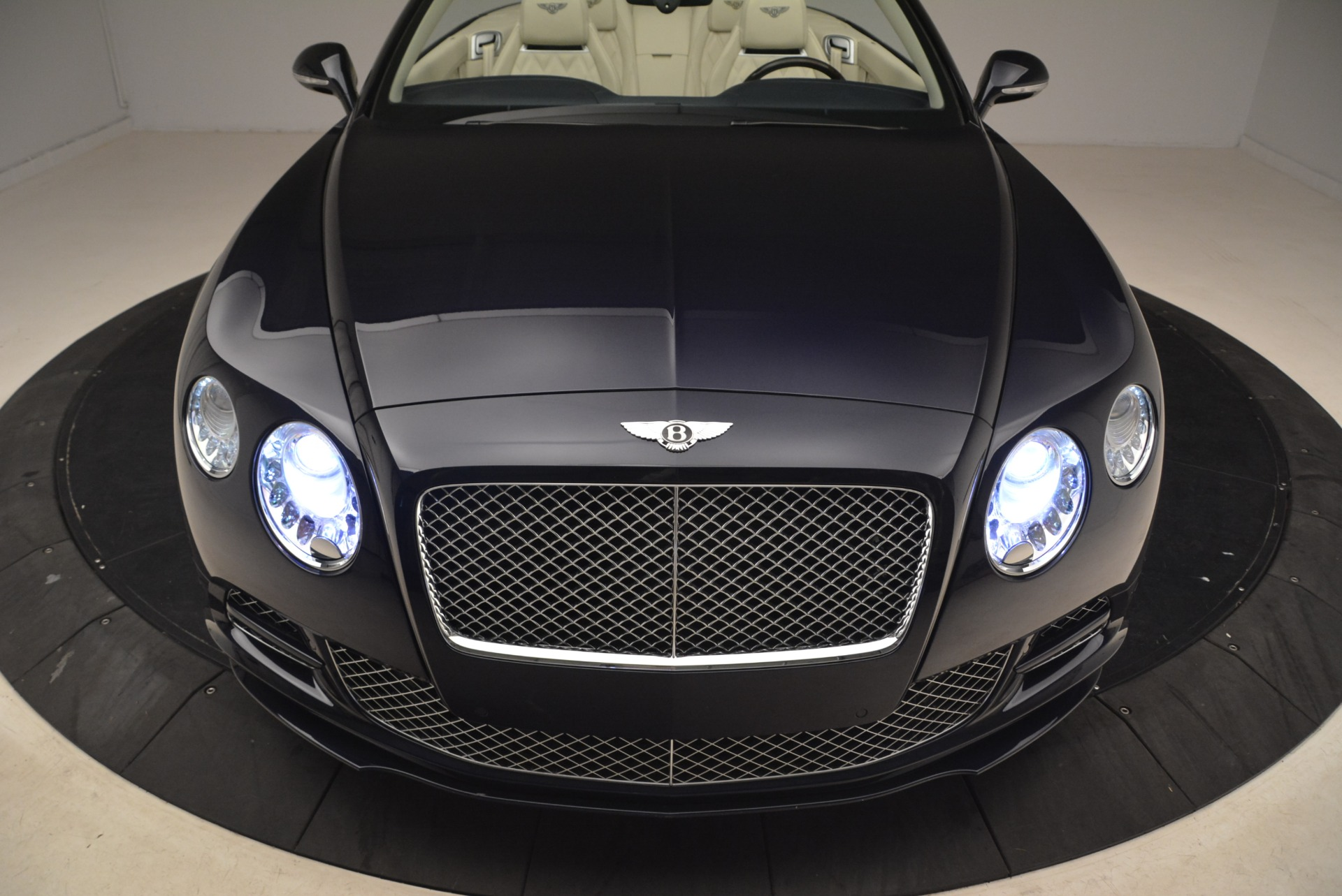 Used 2015 Bentley Continental GT Speed For Sale In Greenwich, CT. Alfa Romeo of Greenwich, R464A 2236_p20