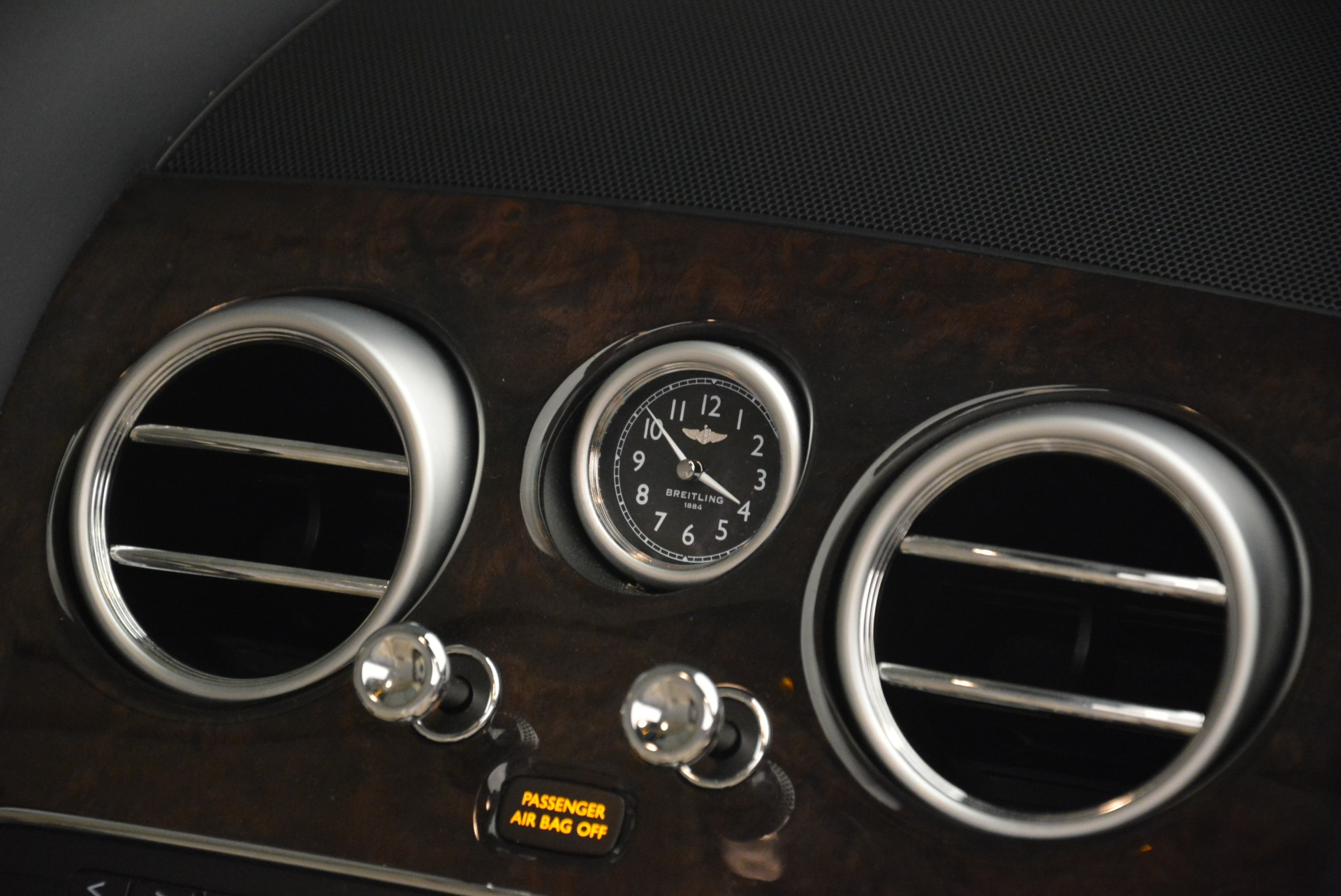 Used 2015 Bentley Continental GT Speed For Sale In Greenwich, CT. Alfa Romeo of Greenwich, R464A 2236_p31
