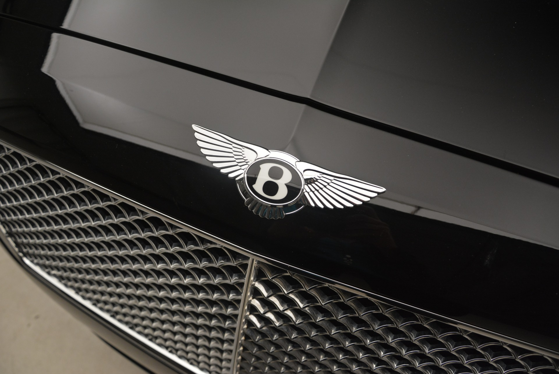 Used 2014 Bentley Flying Spur W12 For Sale In Greenwich, CT. Alfa Romeo of Greenwich, 7372 2267_p14
