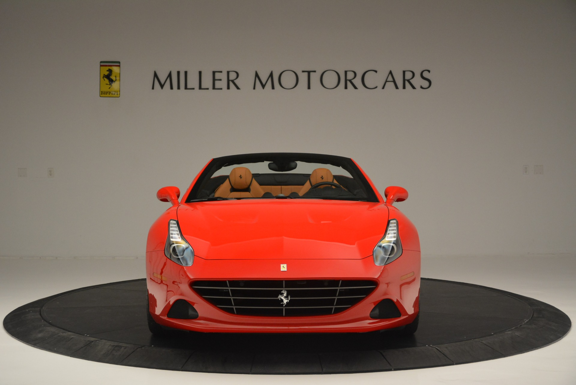 Used 2016 Ferrari California T Handling Speciale For Sale In Greenwich, CT. Alfa Romeo of Greenwich, 4486 2298_p12