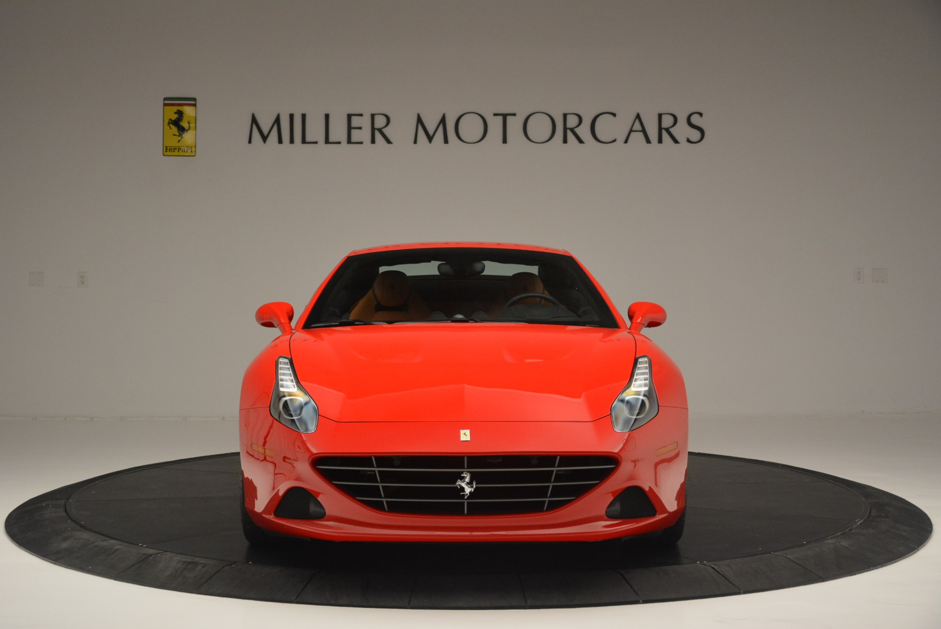 Used 2016 Ferrari California T Handling Speciale For Sale In Greenwich, CT. Alfa Romeo of Greenwich, 4486 2298_p24