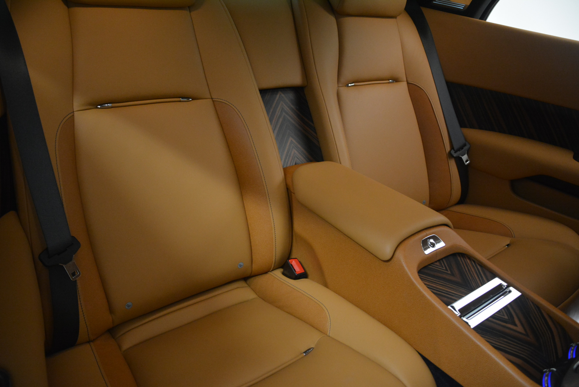 Used 2014 Rolls-Royce Wraith  For Sale In Greenwich, CT. Alfa Romeo of Greenwich, B1250A 2305_p30