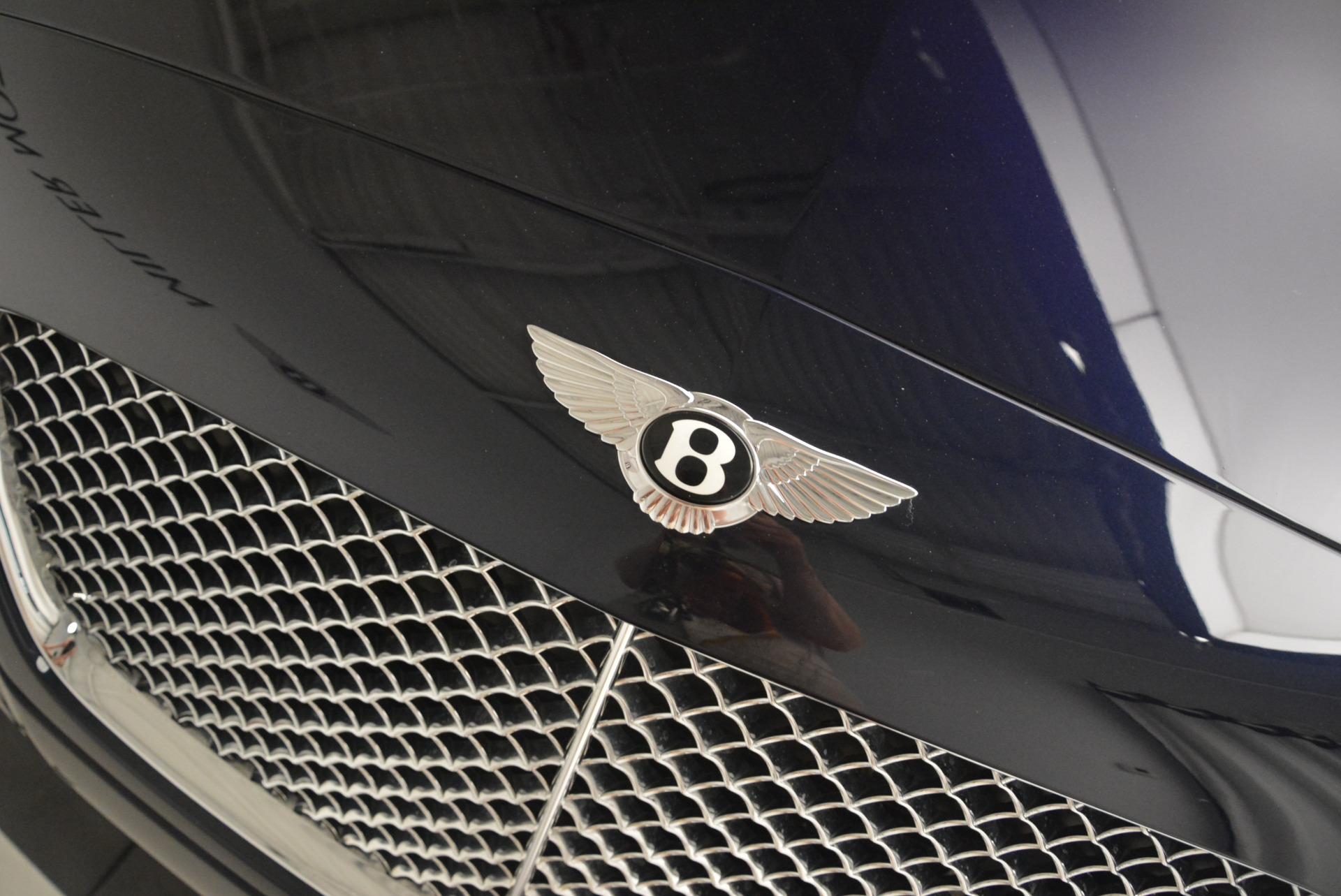 Used 2008 Bentley Continental GTC GT For Sale In Greenwich, CT. Alfa Romeo of Greenwich, 7551 2307_p23