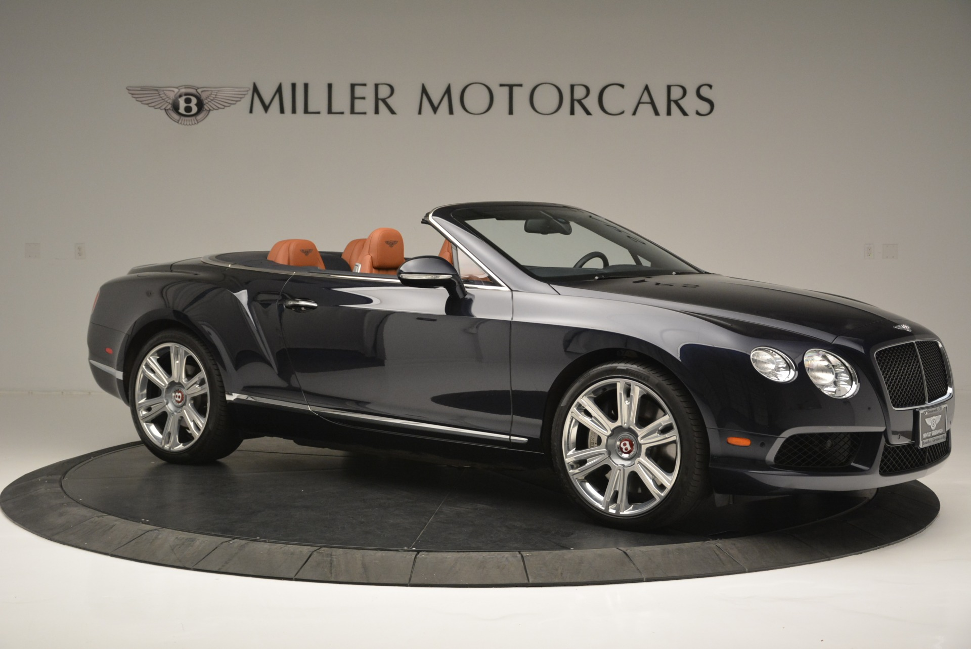 Used 2015 Bentley Continental GT V8 For Sale In Greenwich, CT. Alfa Romeo of Greenwich, 7373 2310_p10