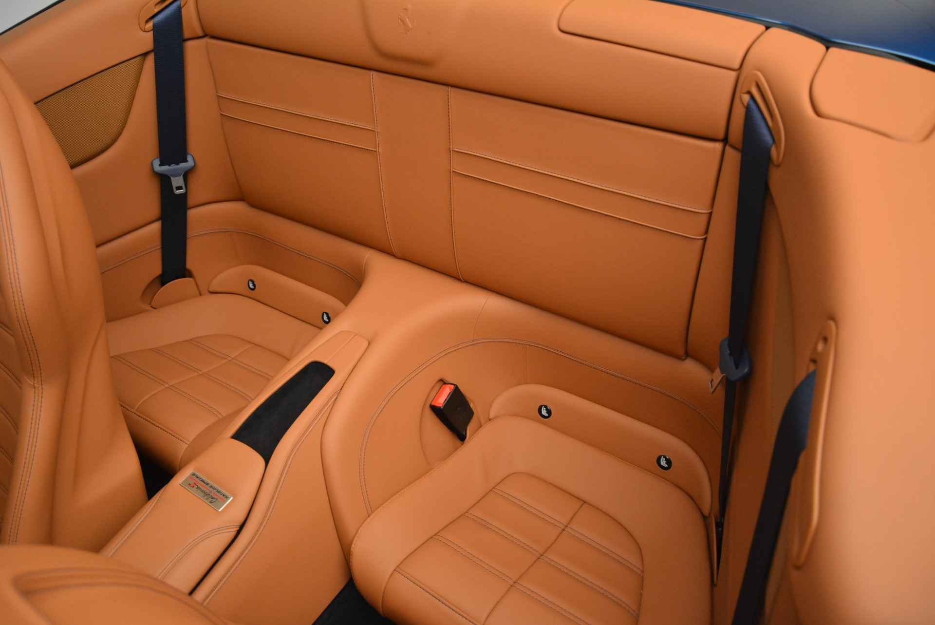 Used 2017 Ferrari California T Handling Speciale For Sale In Greenwich, CT. Alfa Romeo of Greenwich, 4485 2313_p28