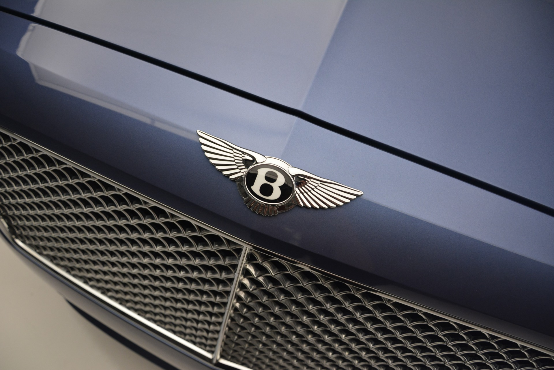 Used 2015 Bentley Flying Spur W12 For Sale In Greenwich, CT. Alfa Romeo of Greenwich, 7375 2339_p14