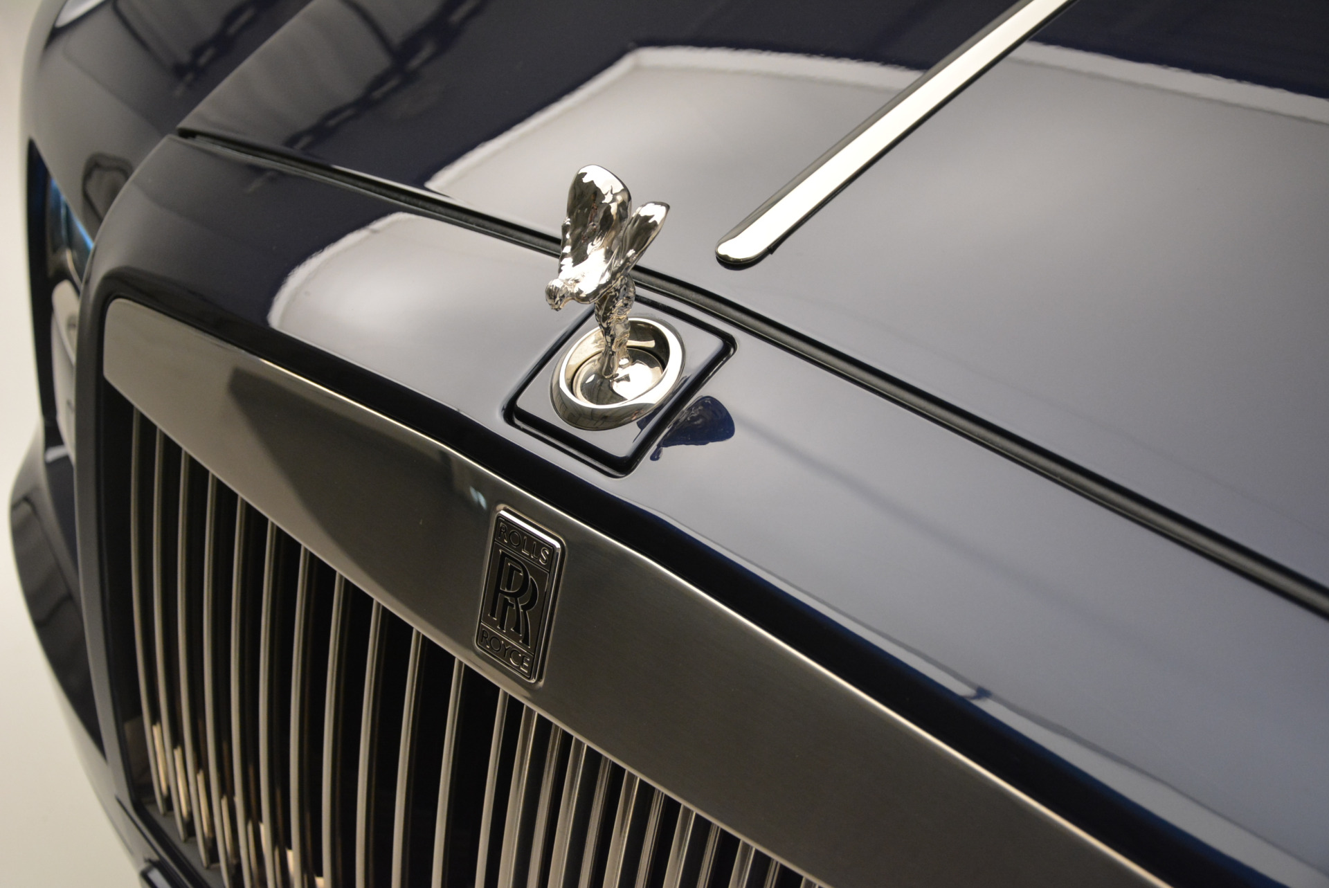 Used 2014 Rolls-Royce Phantom Drophead Coupe  For Sale In Greenwich, CT. Alfa Romeo of Greenwich, 7644 2356_p31