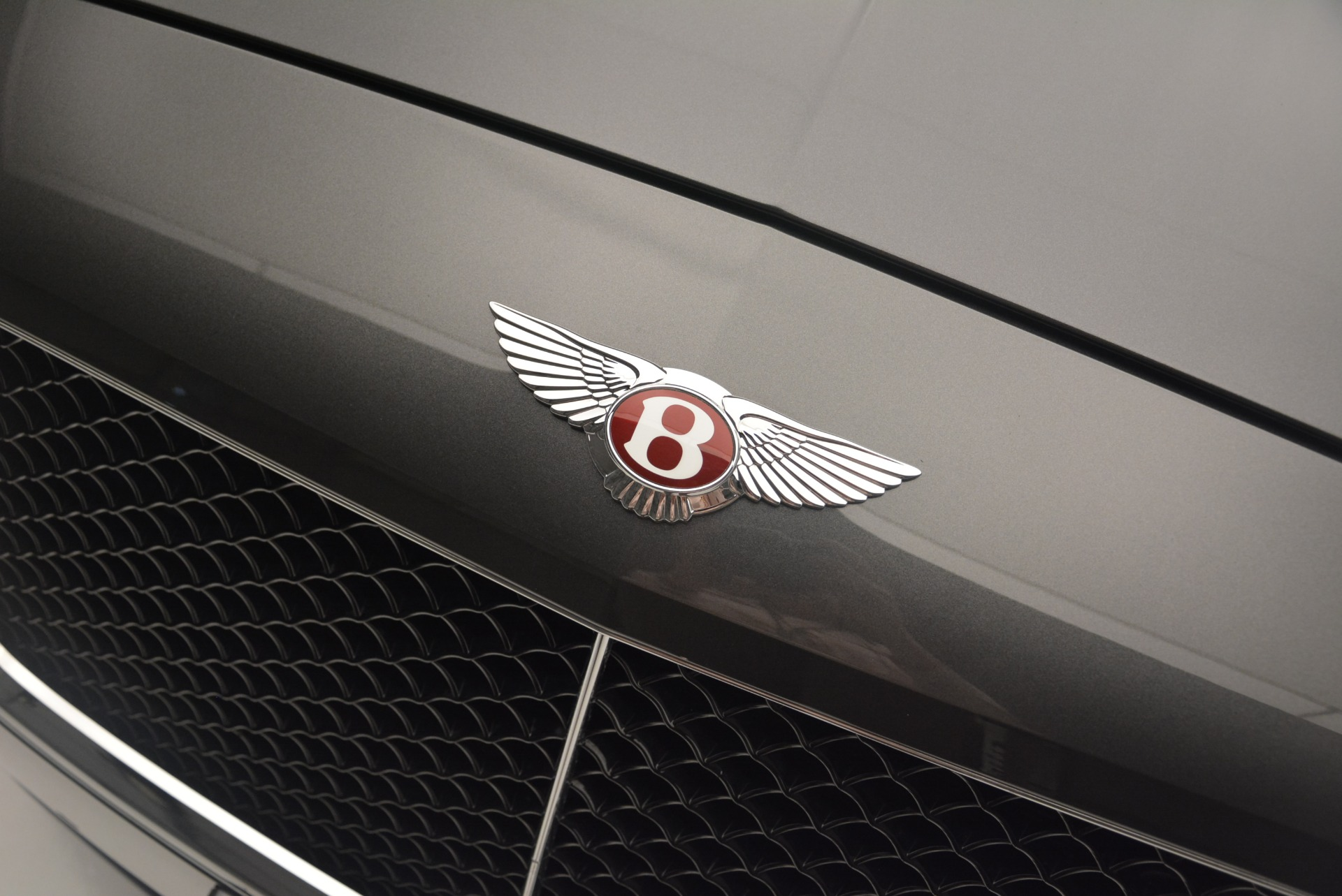 Used 2013 Bentley Continental GT V8 For Sale In Greenwich, CT. Alfa Romeo of Greenwich, 4482A 2377_p14