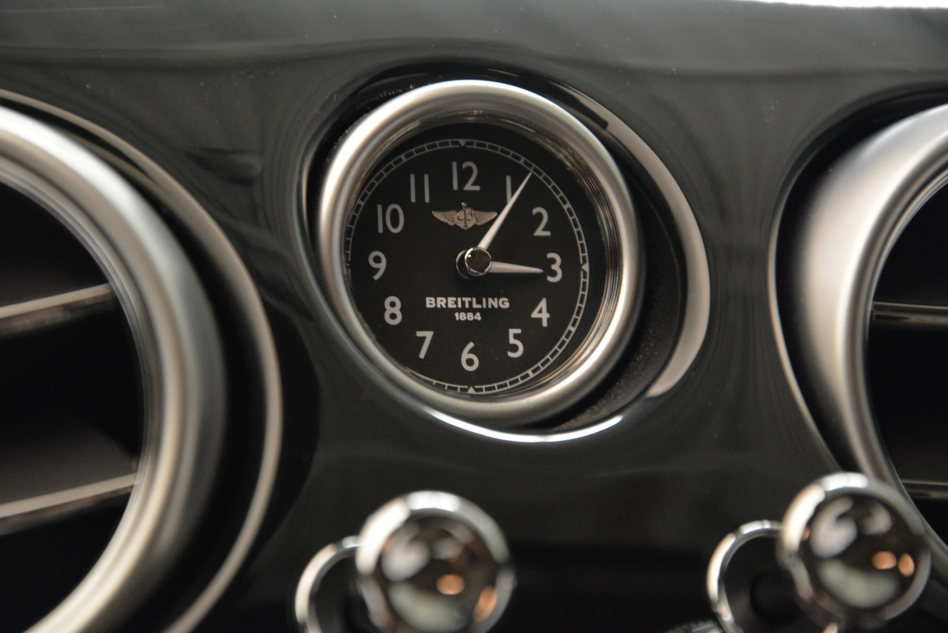 Used 2013 Bentley Continental GT V8 For Sale In Greenwich, CT. Alfa Romeo of Greenwich, 4482A 2377_p27