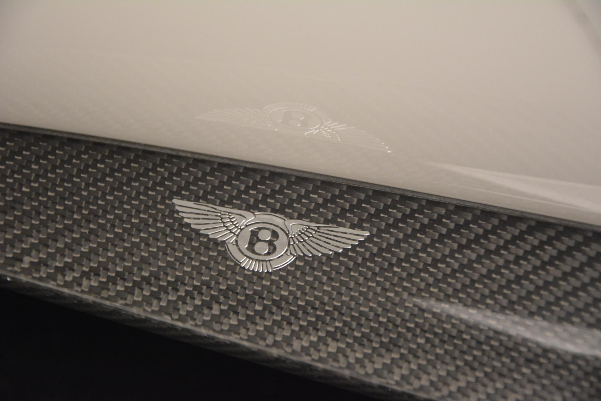 Used 2015 Bentley GT GT3-R  For Sale In Greenwich, CT. Alfa Romeo of Greenwich, 6680 24_p27