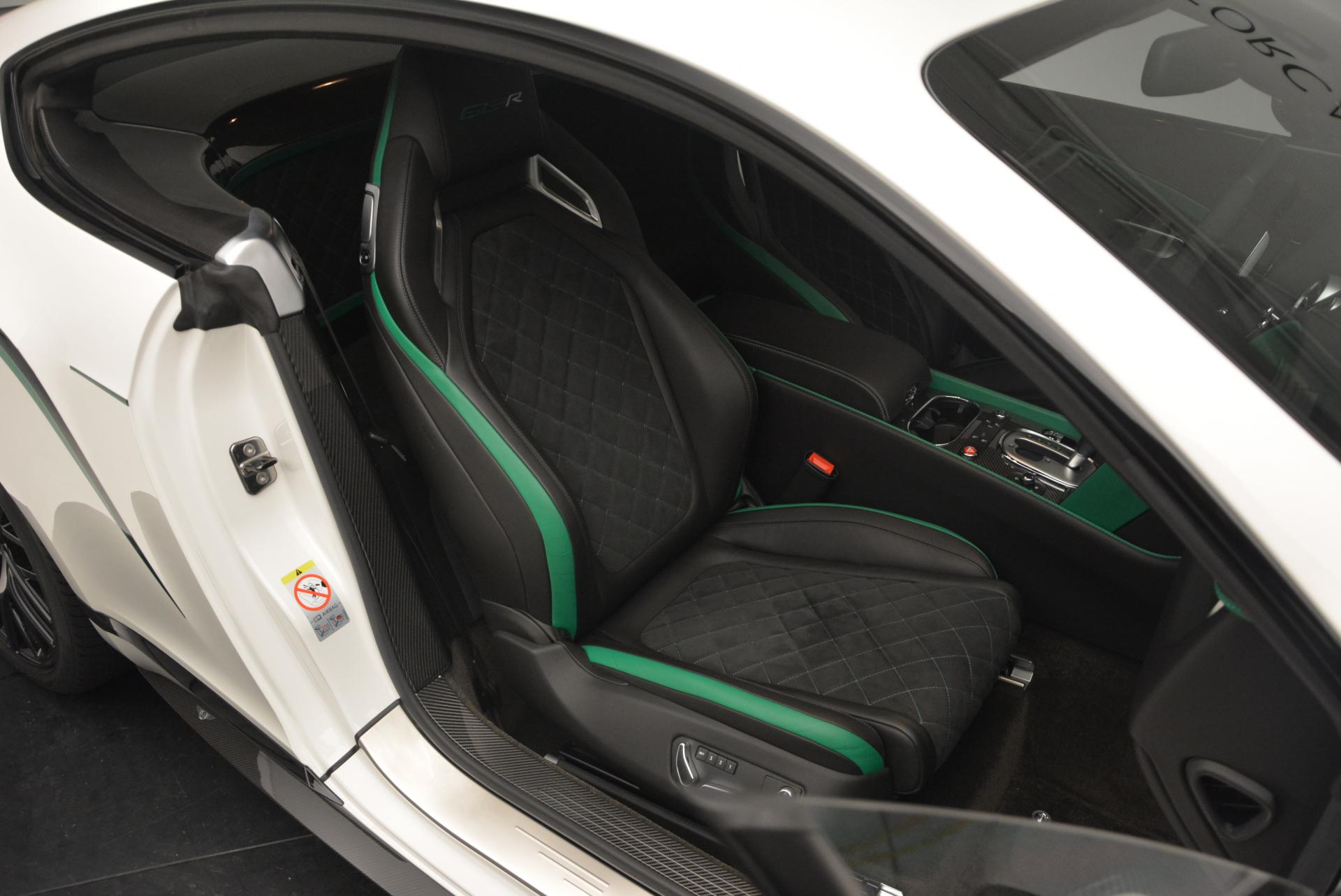 Used 2015 Bentley GT GT3-R  For Sale In Greenwich, CT. Alfa Romeo of Greenwich, 6680 24_p45