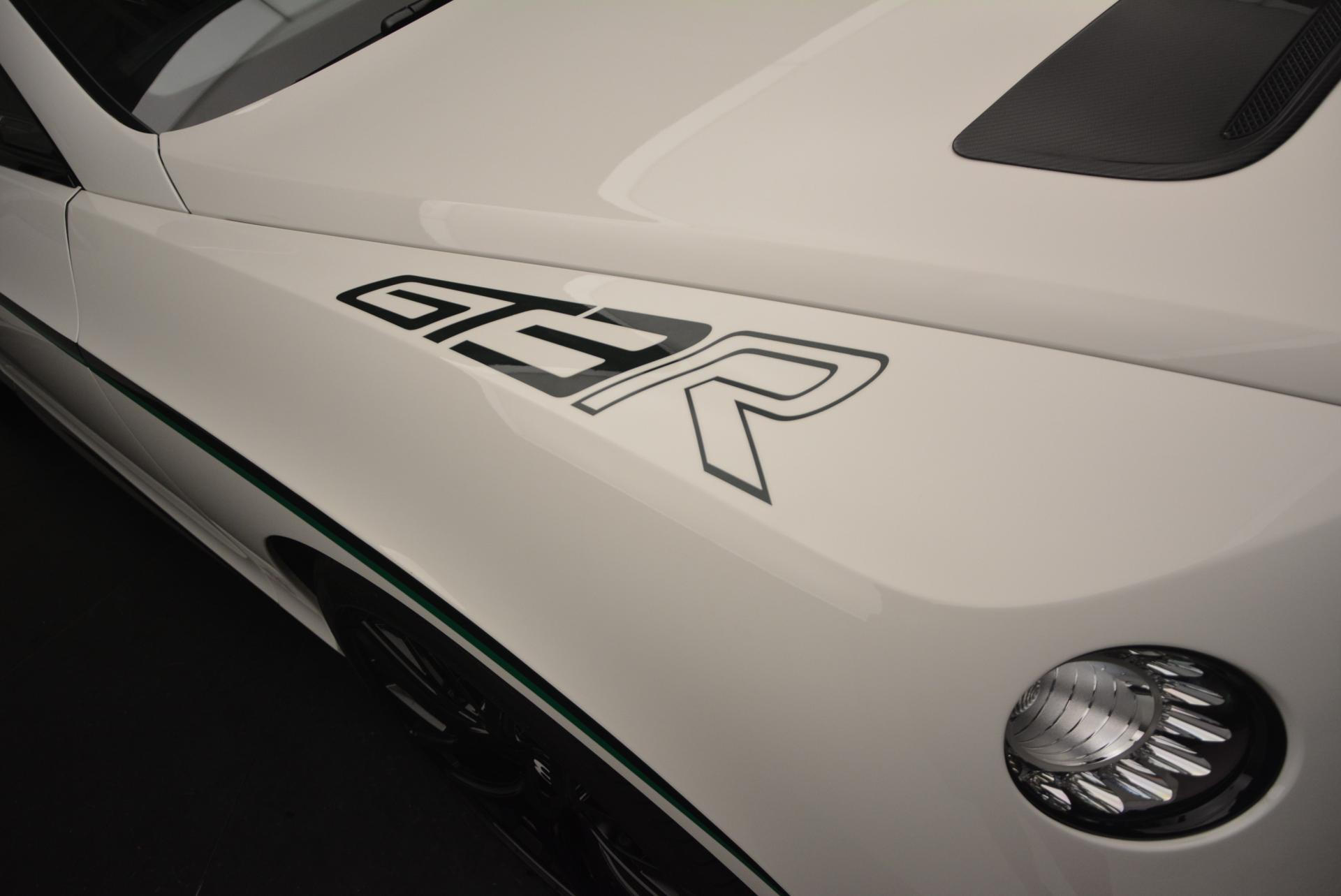 Used 2015 Bentley GT GT3-R  For Sale In Greenwich, CT. Alfa Romeo of Greenwich, 6680 24_p54
