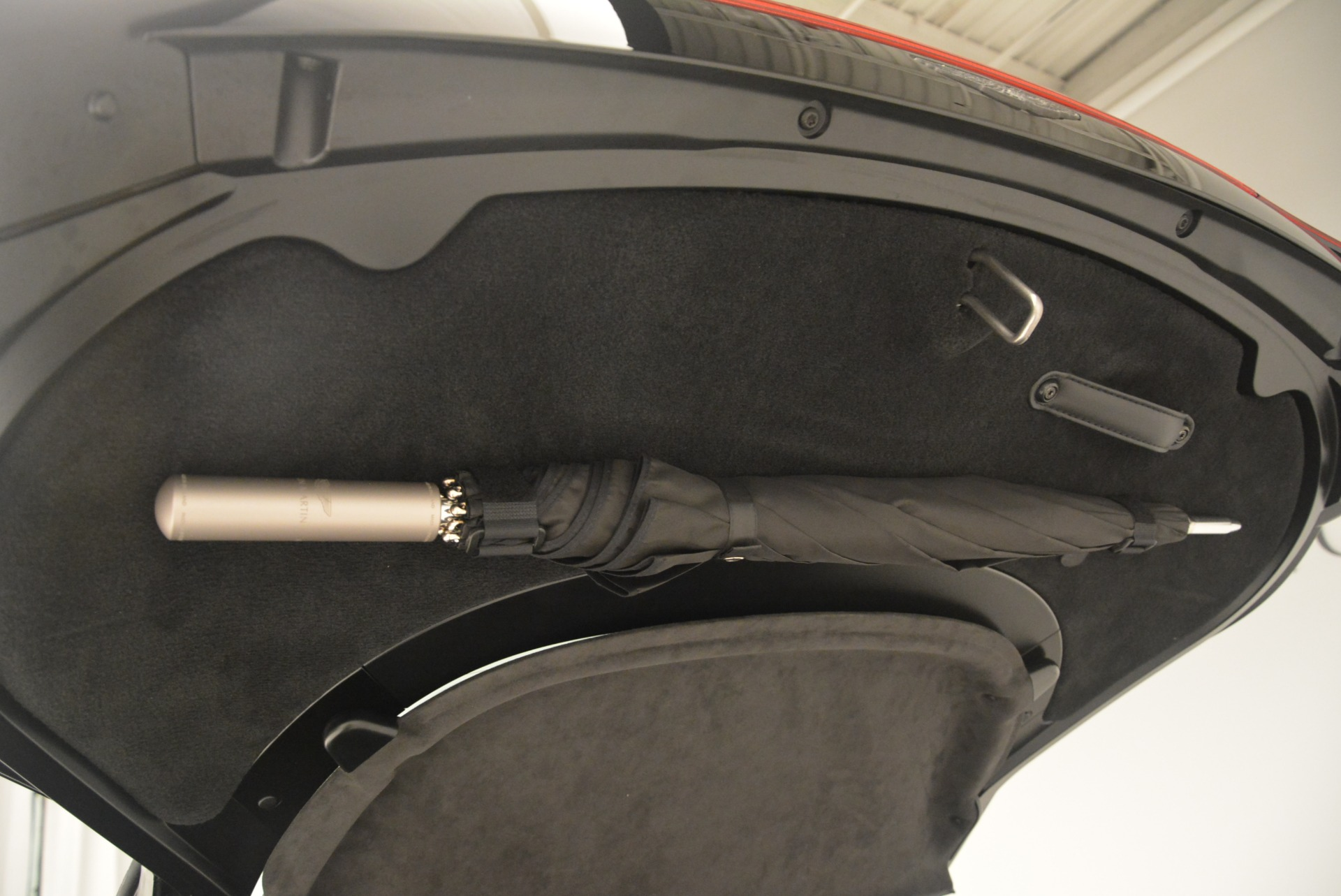 Used 2019 Aston Martin Vantage Coupe For Sale In Greenwich, CT. Alfa Romeo of Greenwich, A1305B 2445_p20