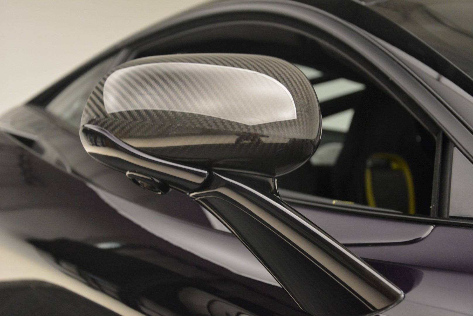 Used 2018 McLaren 720S Coupe For Sale In Greenwich, CT. Alfa Romeo of Greenwich, 3143 2474_p21
