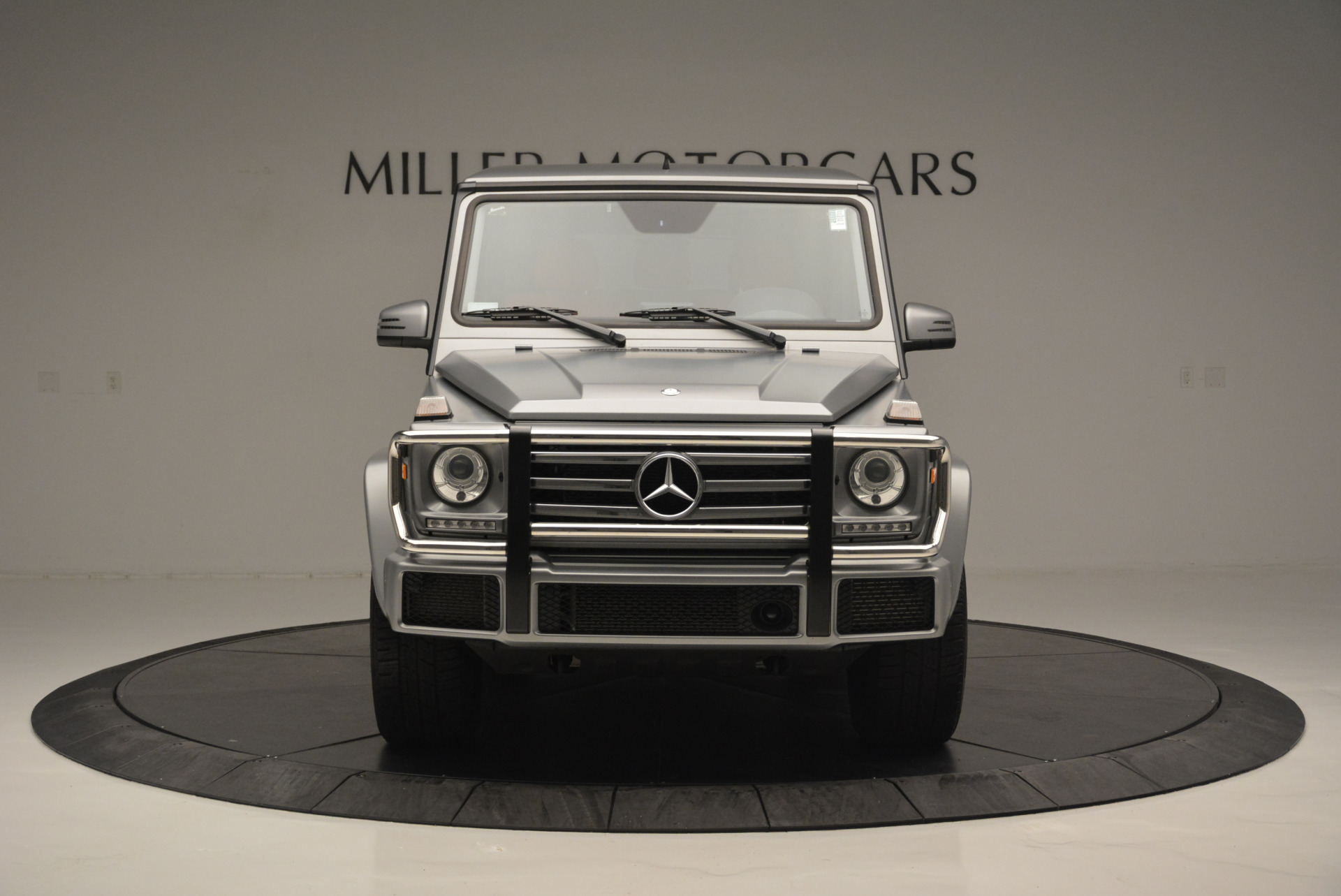 Used 2016 Mercedes-Benz G-Class G 550 For Sale In Greenwich, CT. Alfa Romeo of Greenwich, 7421 2510_p12
