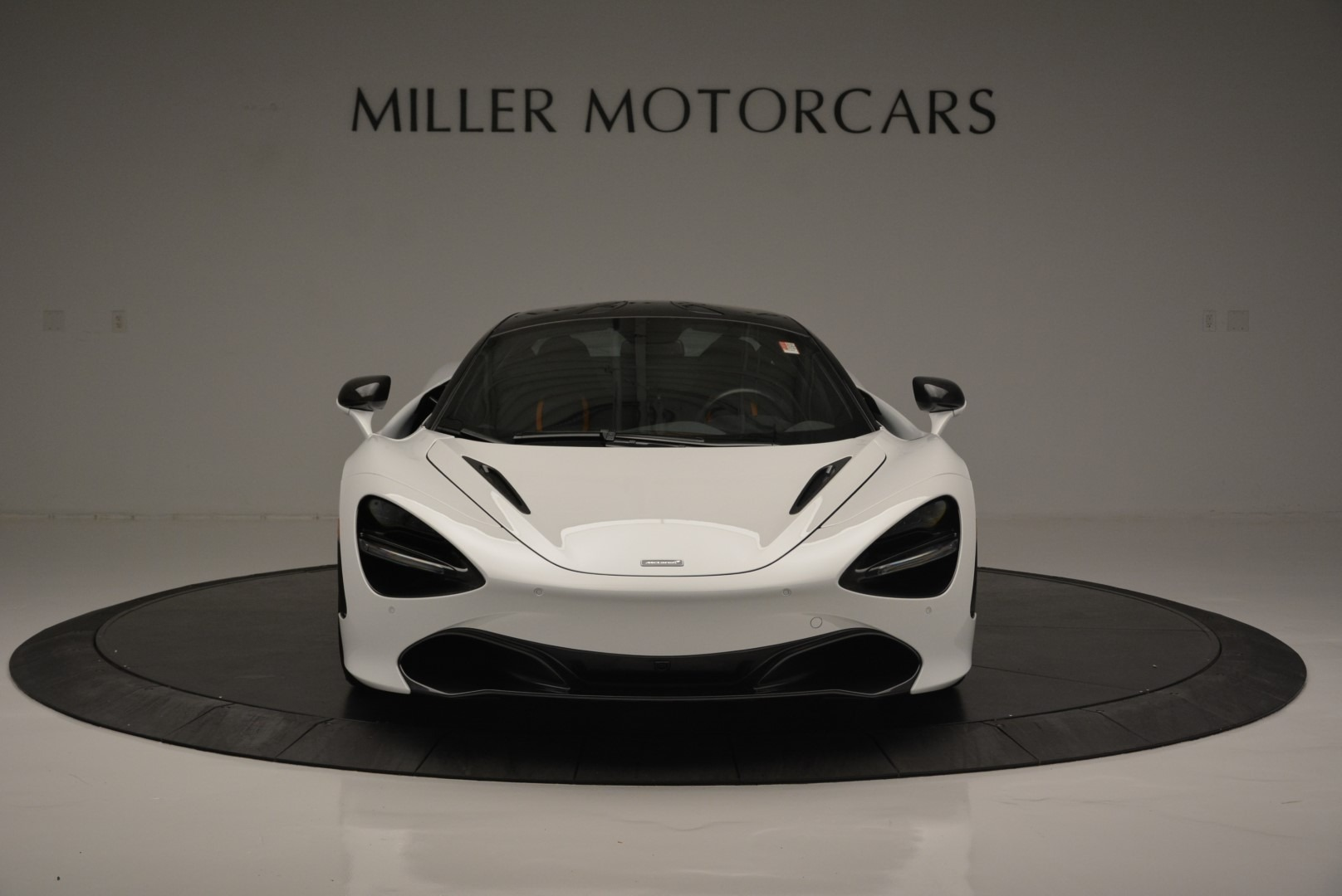 Used 2019 McLaren 720S Coupe For Sale In Greenwich, CT. Alfa Romeo of Greenwich, MC359A 2543_p12