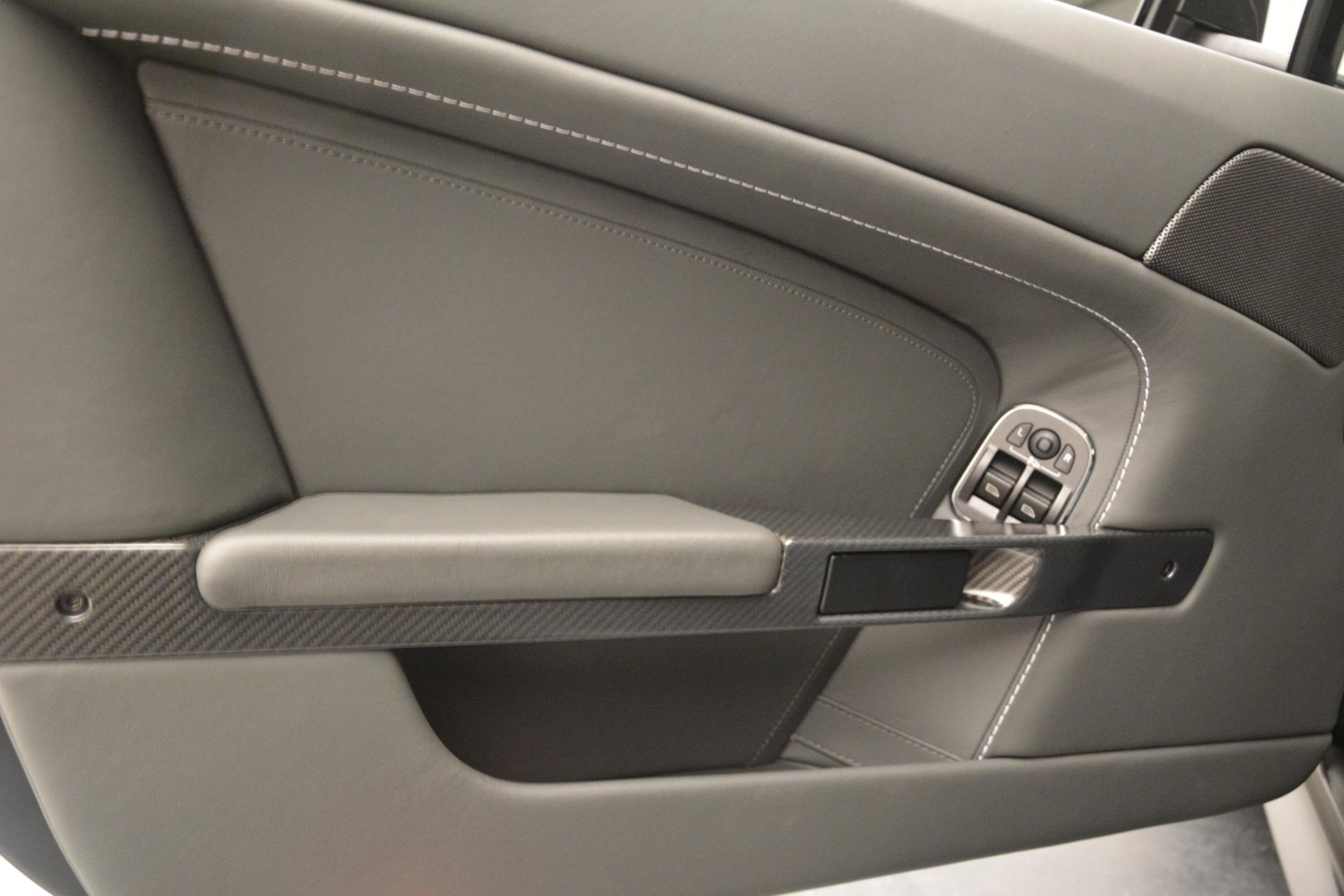 Used 2012 Aston Martin V12 Vantage Coupe For Sale In Greenwich, CT. Alfa Romeo of Greenwich, 7425 2544_p16