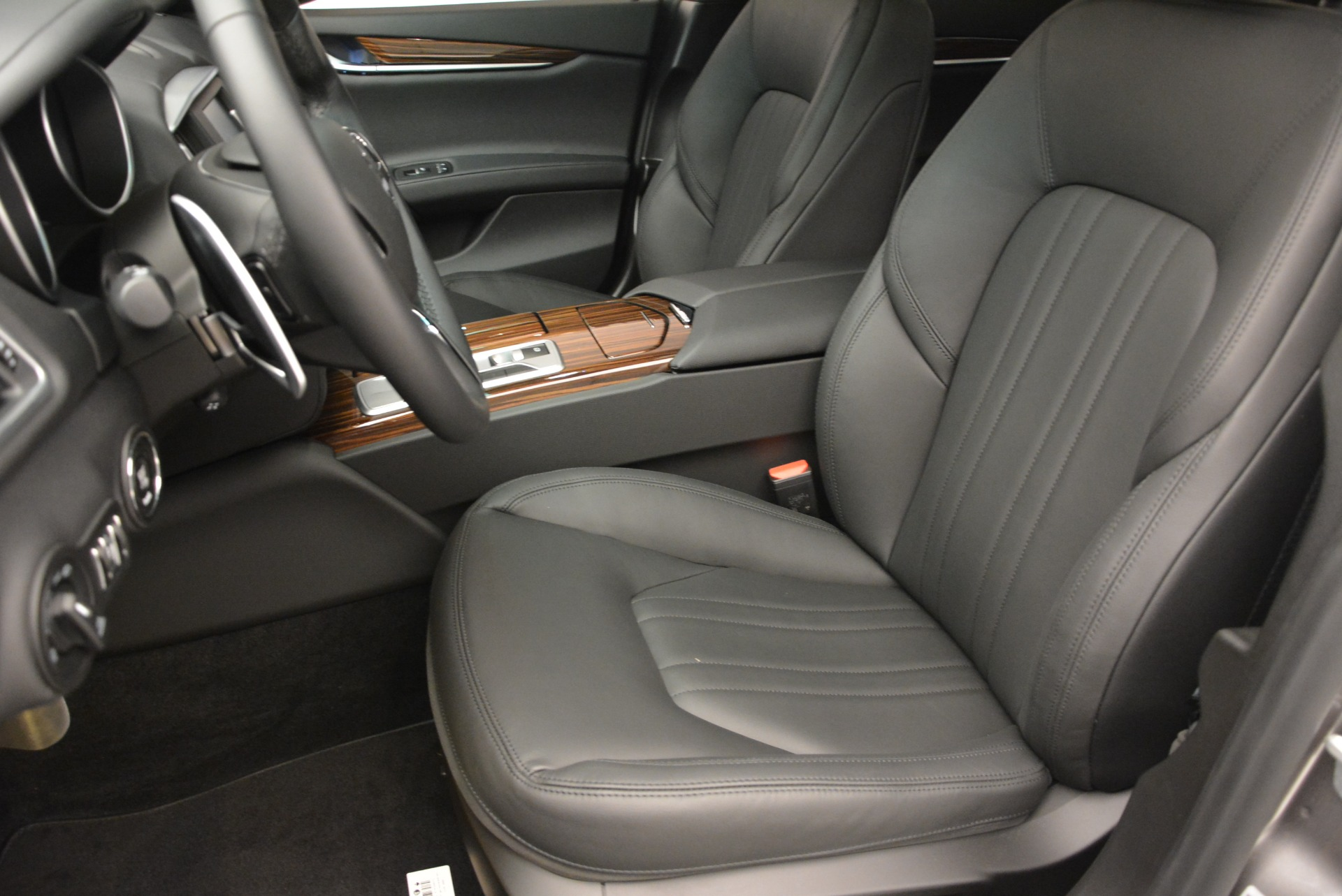 Used 2014 Maserati Ghibli S Q4 For Sale In Greenwich, CT. Alfa Romeo of Greenwich, 7426 2562_p16
