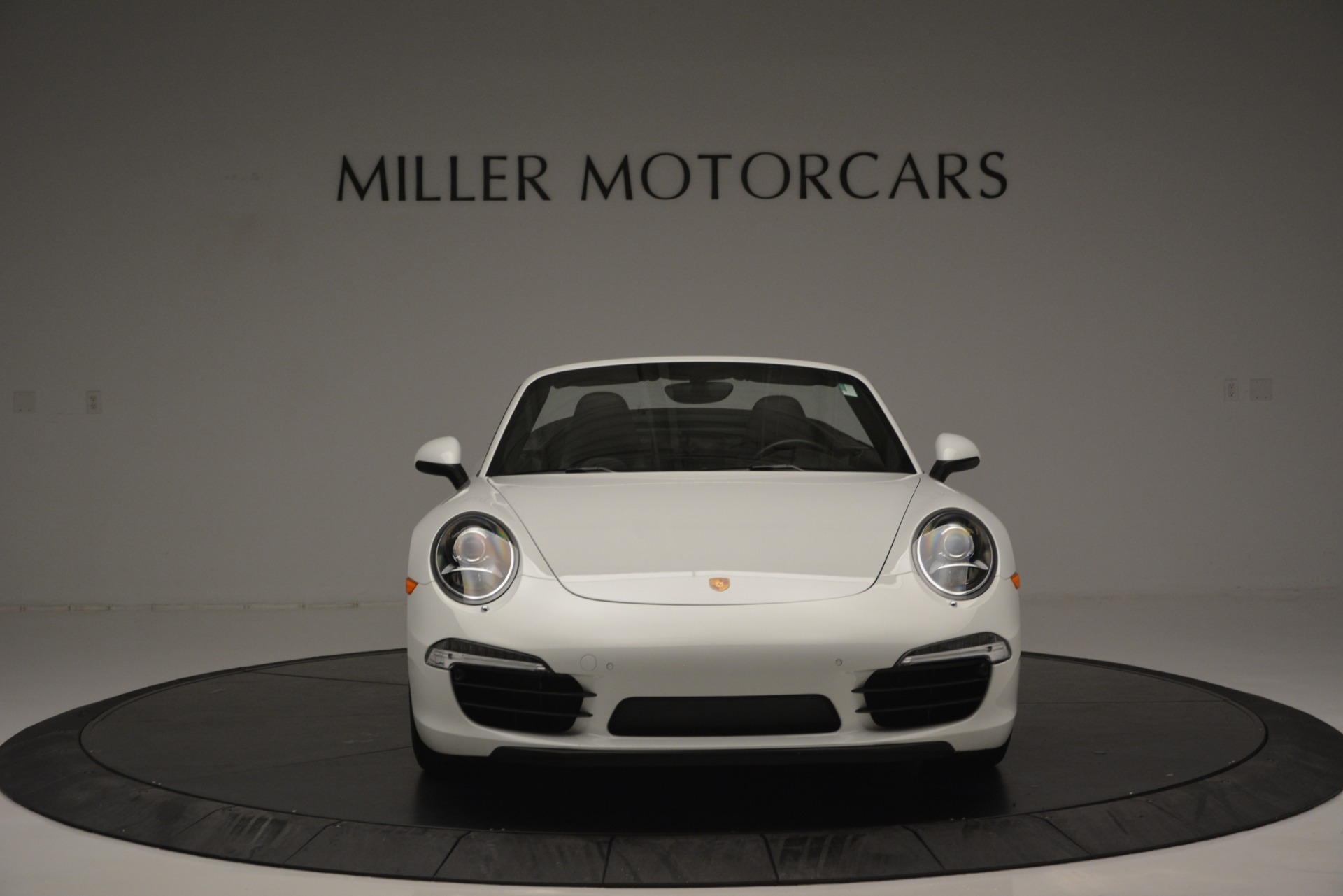 Used 2015 Porsche 911 Carrera S For Sale In Greenwich, CT. Alfa Romeo of Greenwich, 7431 2578_p13
