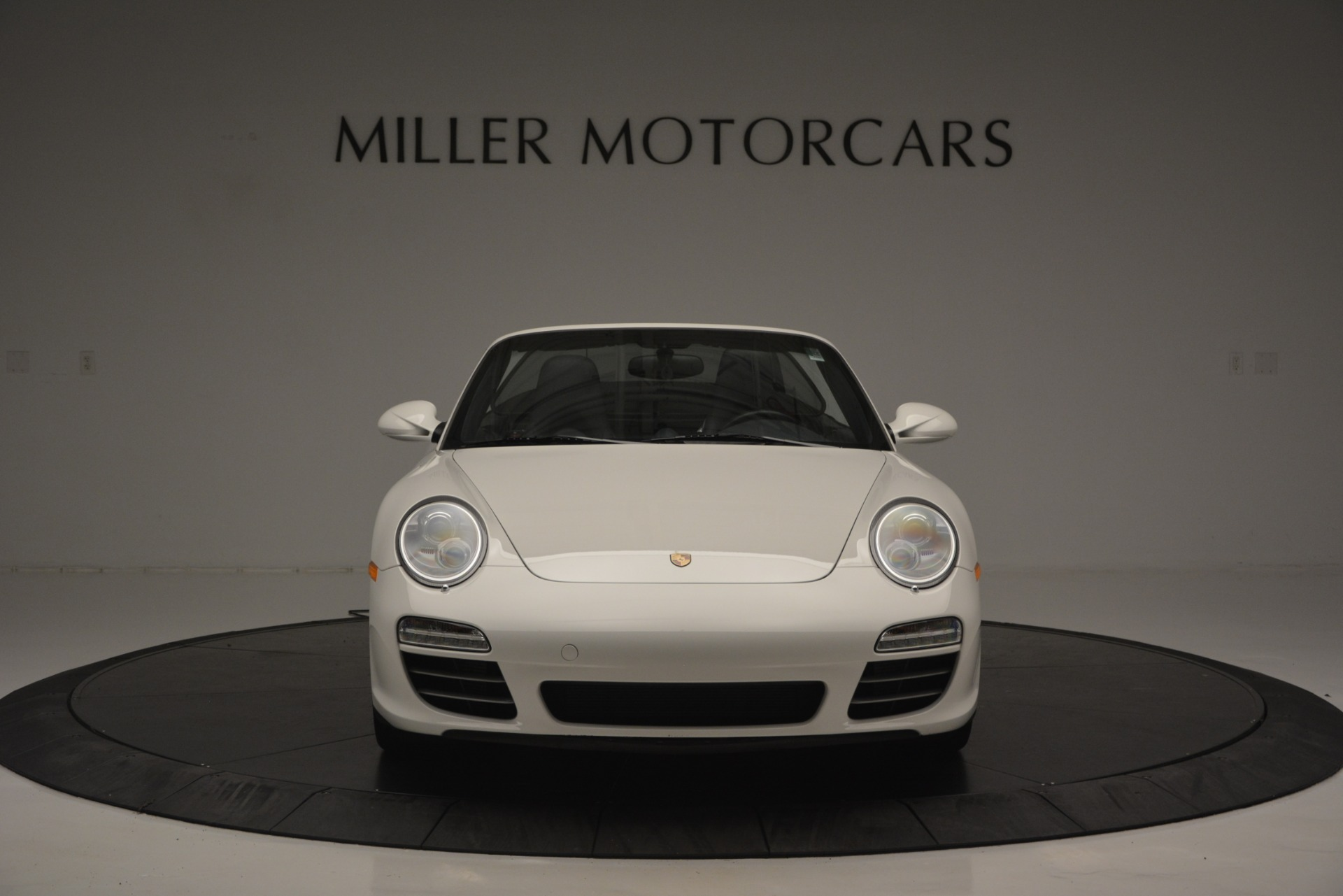 Used 2011 Porsche 911 Carrera 4S For Sale In Greenwich, CT. Alfa Romeo of Greenwich, 7435 2600_p7