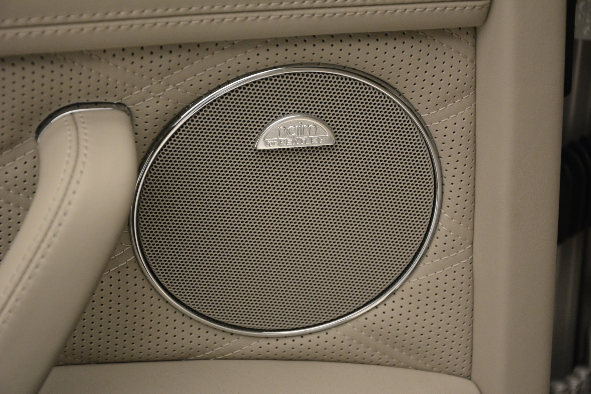 Used 2014 Bentley Flying Spur W12 For Sale In Greenwich, CT. Alfa Romeo of Greenwich, R477A 2624_p16